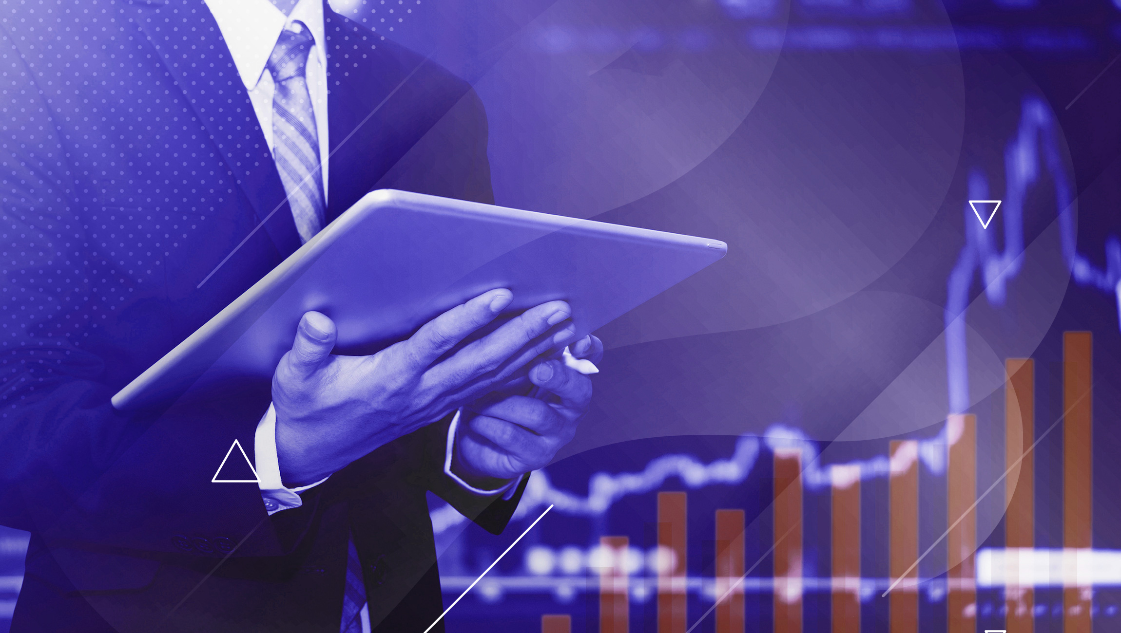 The 6 Questions You Should Be Asking Your Marketing Analytics Vendor