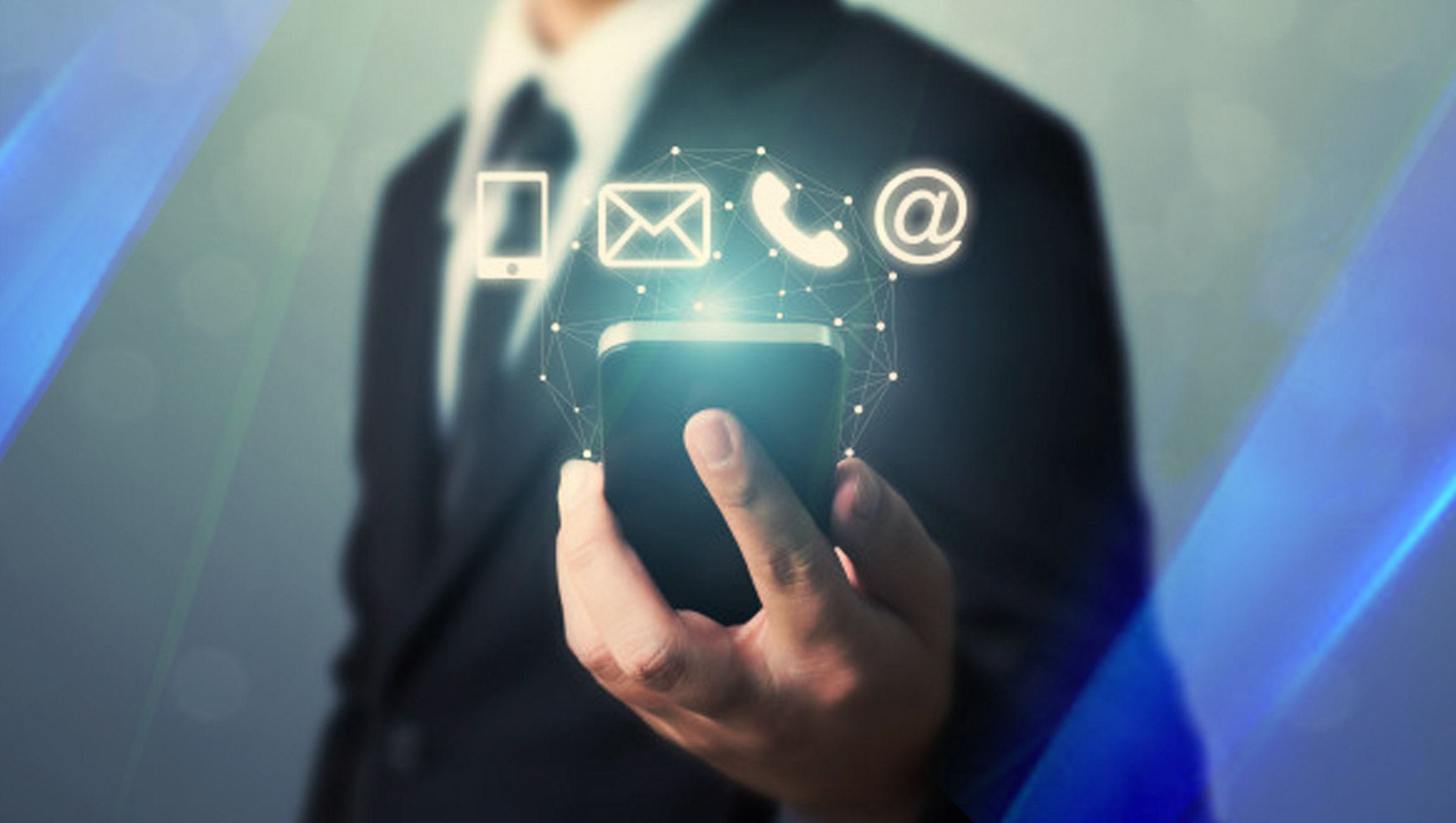 The Top Four Messaging Channels in Customer Care and How to Select the Right One