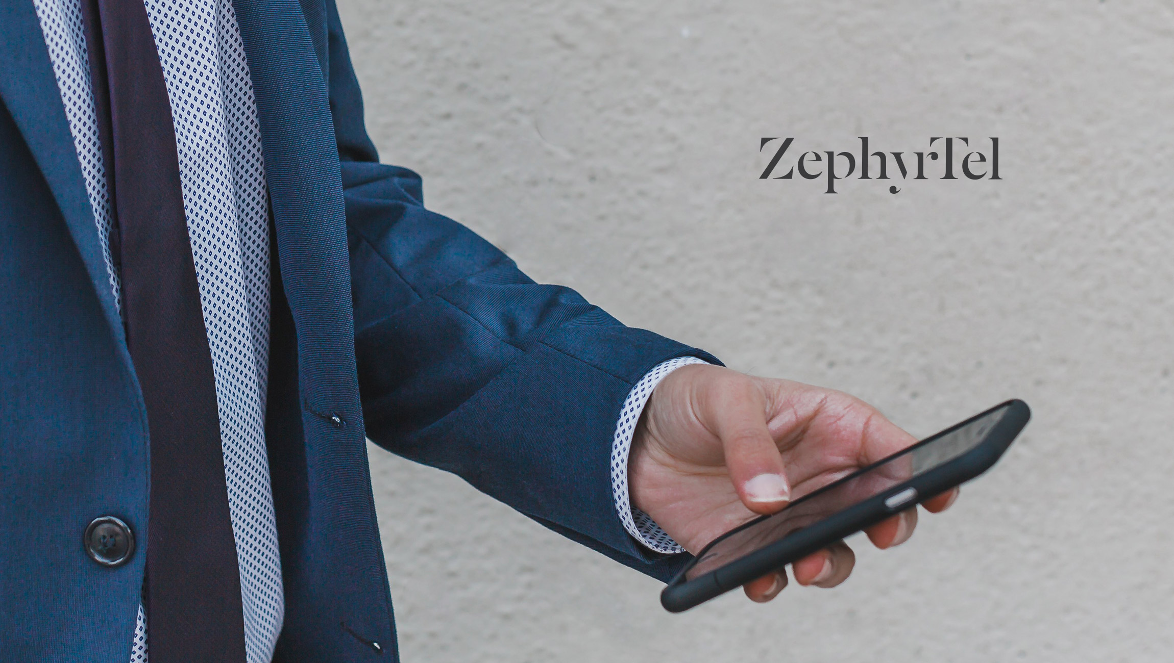 ZephyrTel Launches Ultrafast Content Transfer With Immediate Availability For Its Mobilogy Now Customers