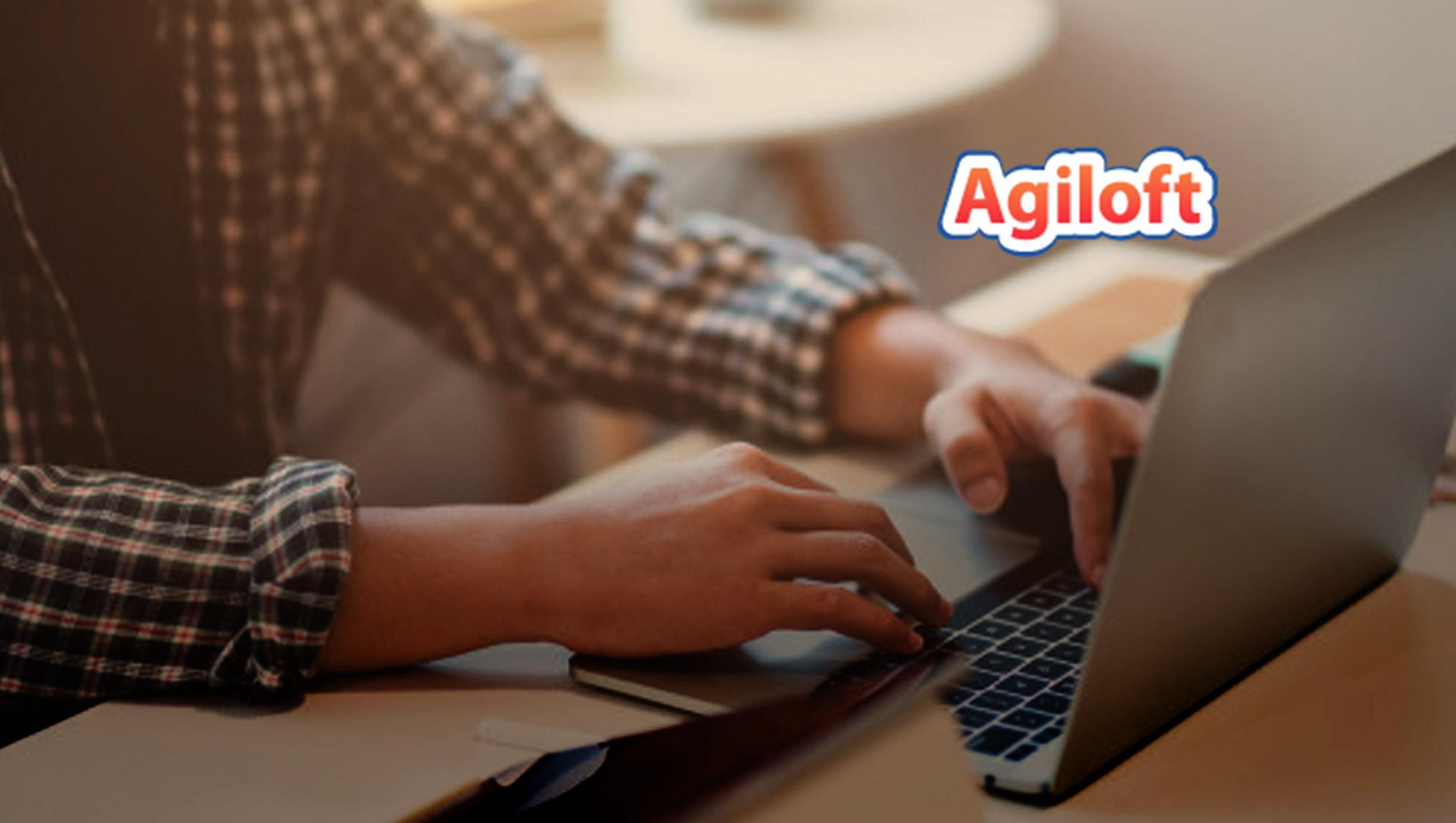 Boys Town Taps Agiloft to Automate Contract Management and Standardize Business Processes
