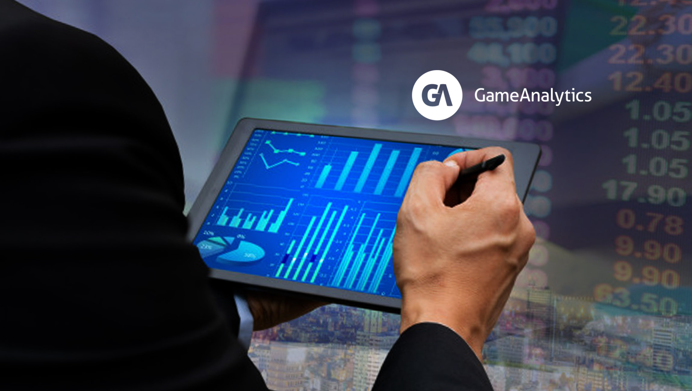 """IAP in """"Casual"""" Games Declines by 15-20%, with Strategy and Rpg Games Accounting for the Majority of Non AD-Based Revenue According to the Latest Gameanalytics Benchmark Report"""
