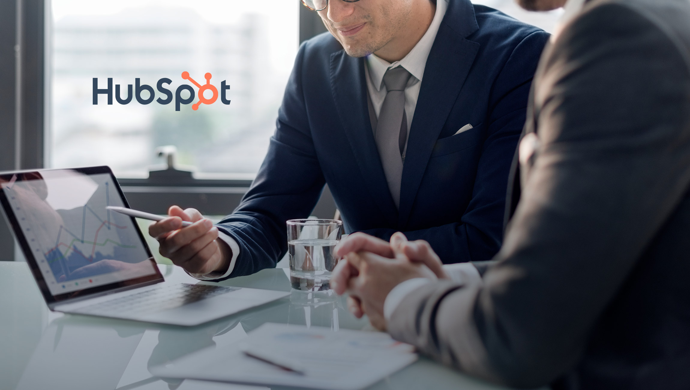HubSpot Expands Functionality of its Growth Platform With New Features Announced at INBOUND 2019
