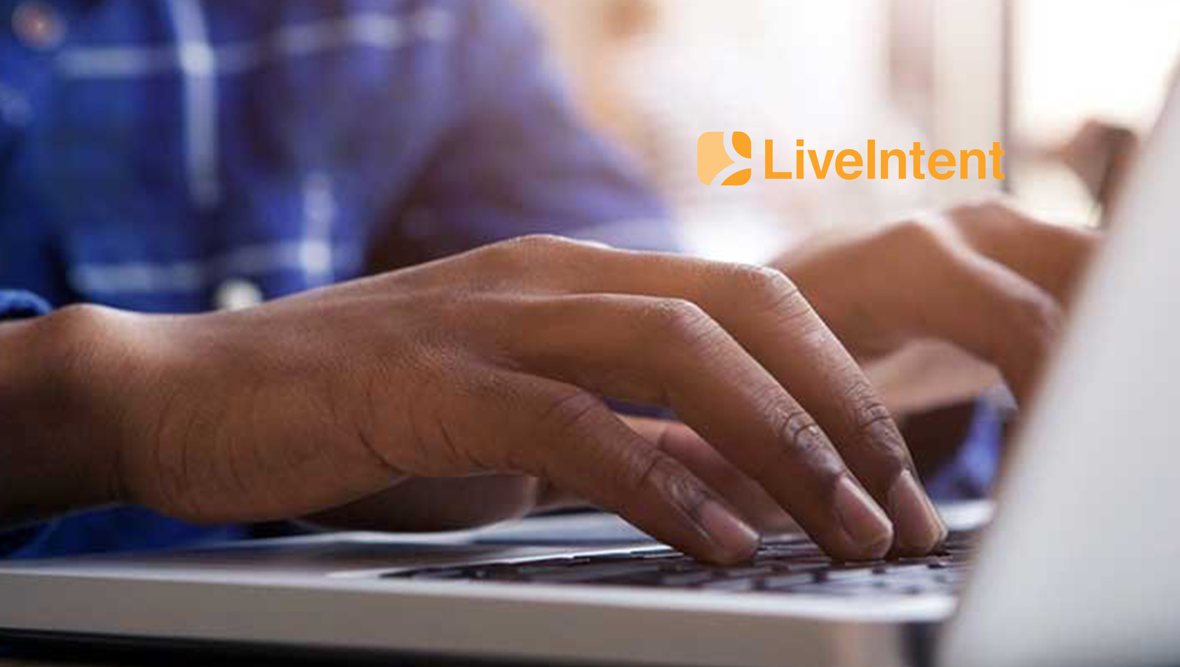Study: LiveIntent Finds Back to School Ads Perform Best on Tablets
