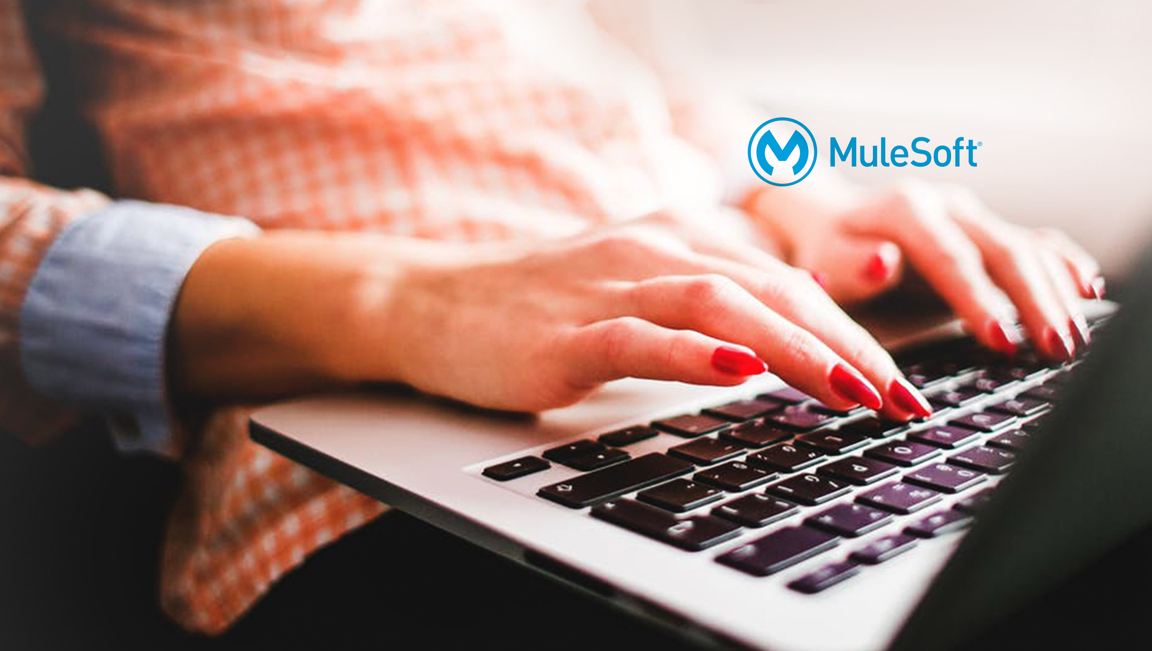 World's Largest Sports Retailer Runs on MuleSoft to Deliver Omnichannel Customer Experiences