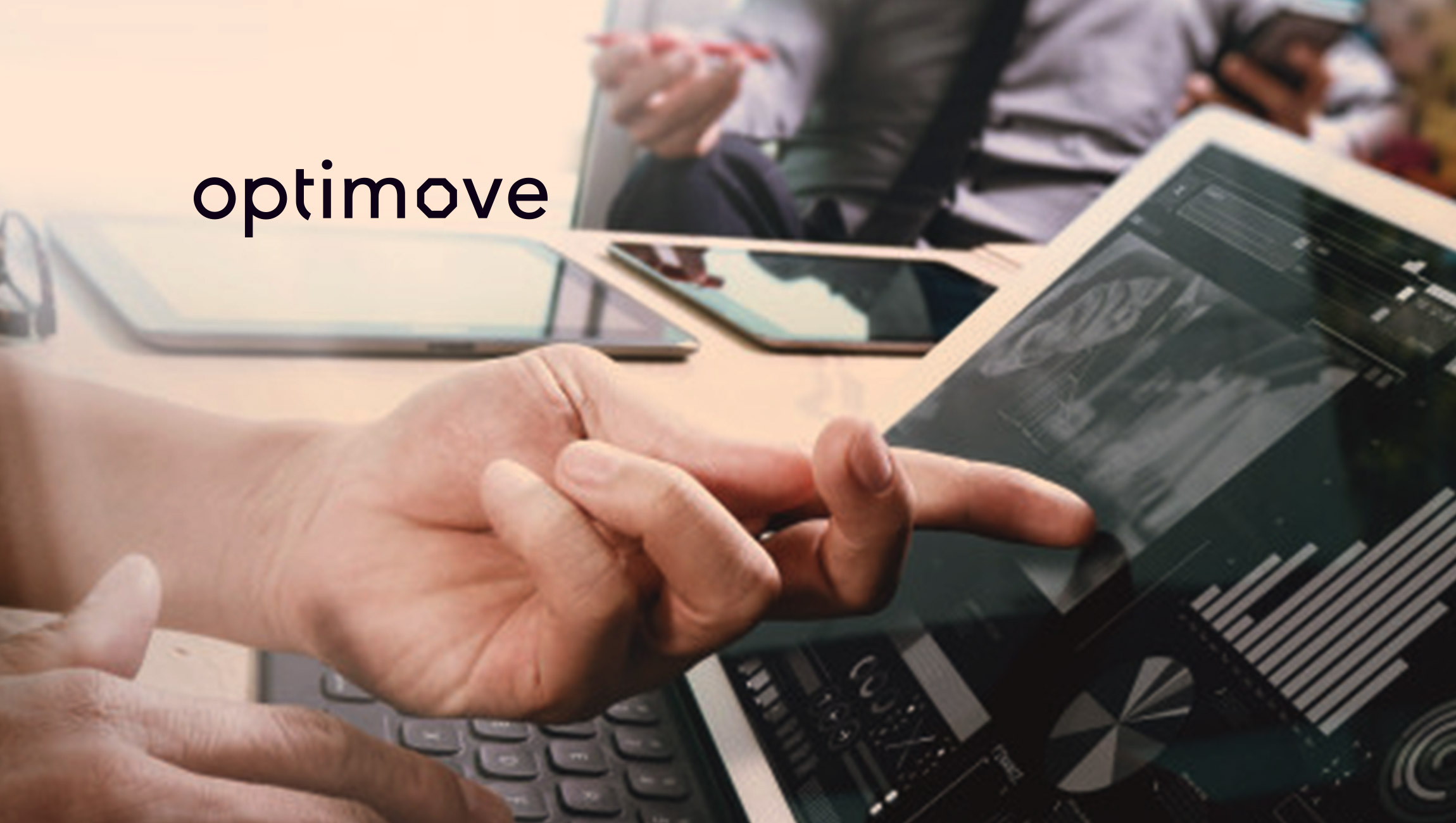 Optimove Streams, First Measurement Tool To Give Marketers Insight Into Financial Results From The Combination Of Realtime And Pre-Scheduled Campaigns