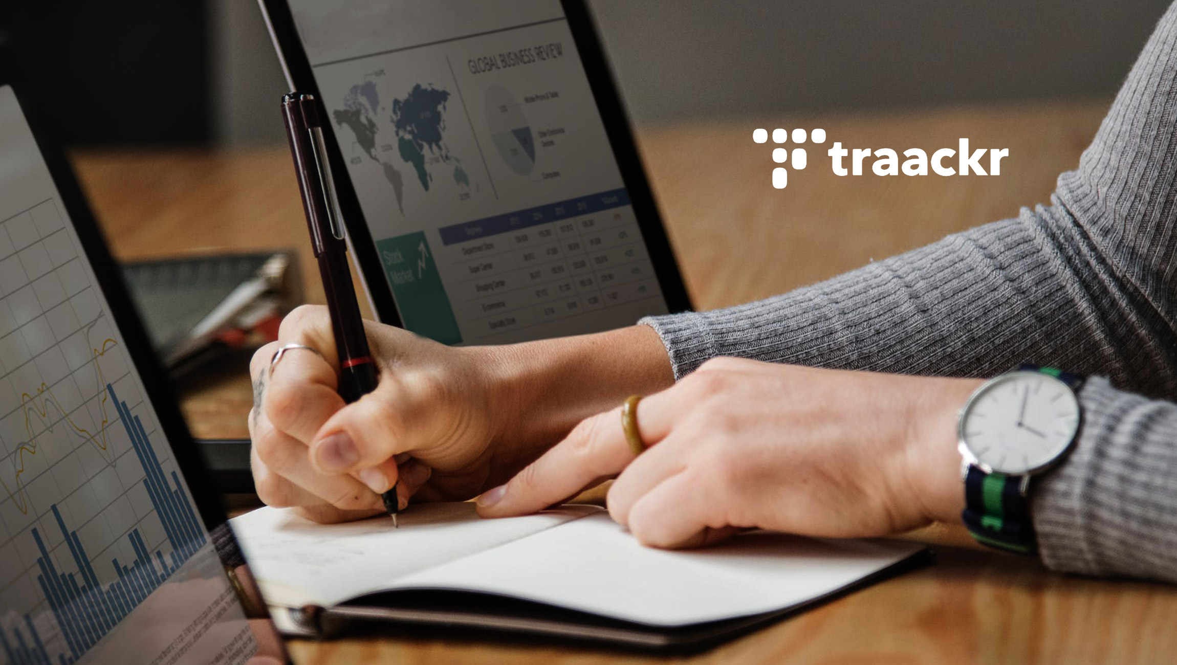 Traackr Unveils New Influencer Discovery Capabilities to Evaluate Audience Quality and Brand Value Alignment