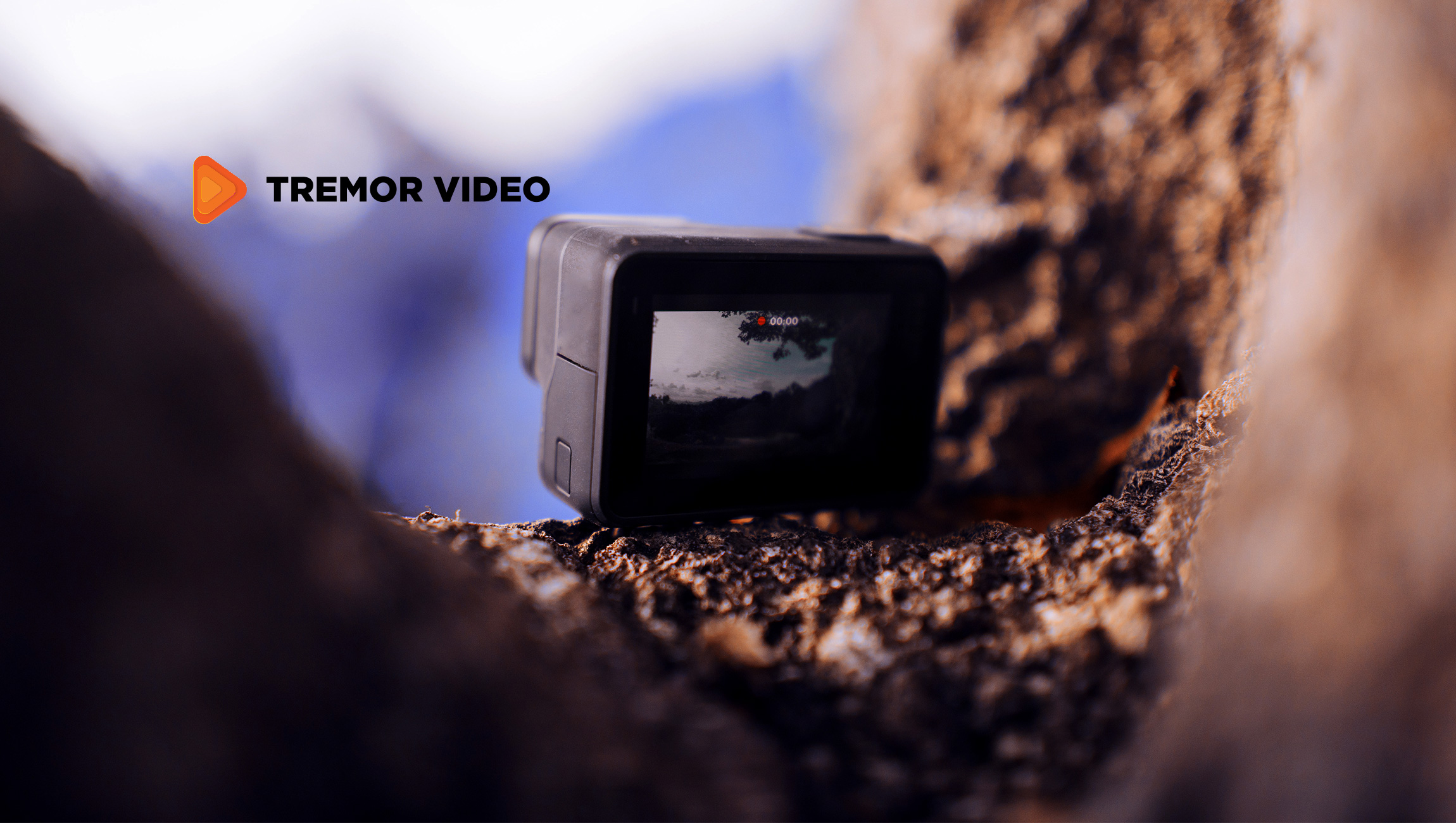 Tremor Video Brings Native Ads to LG Smart TVs