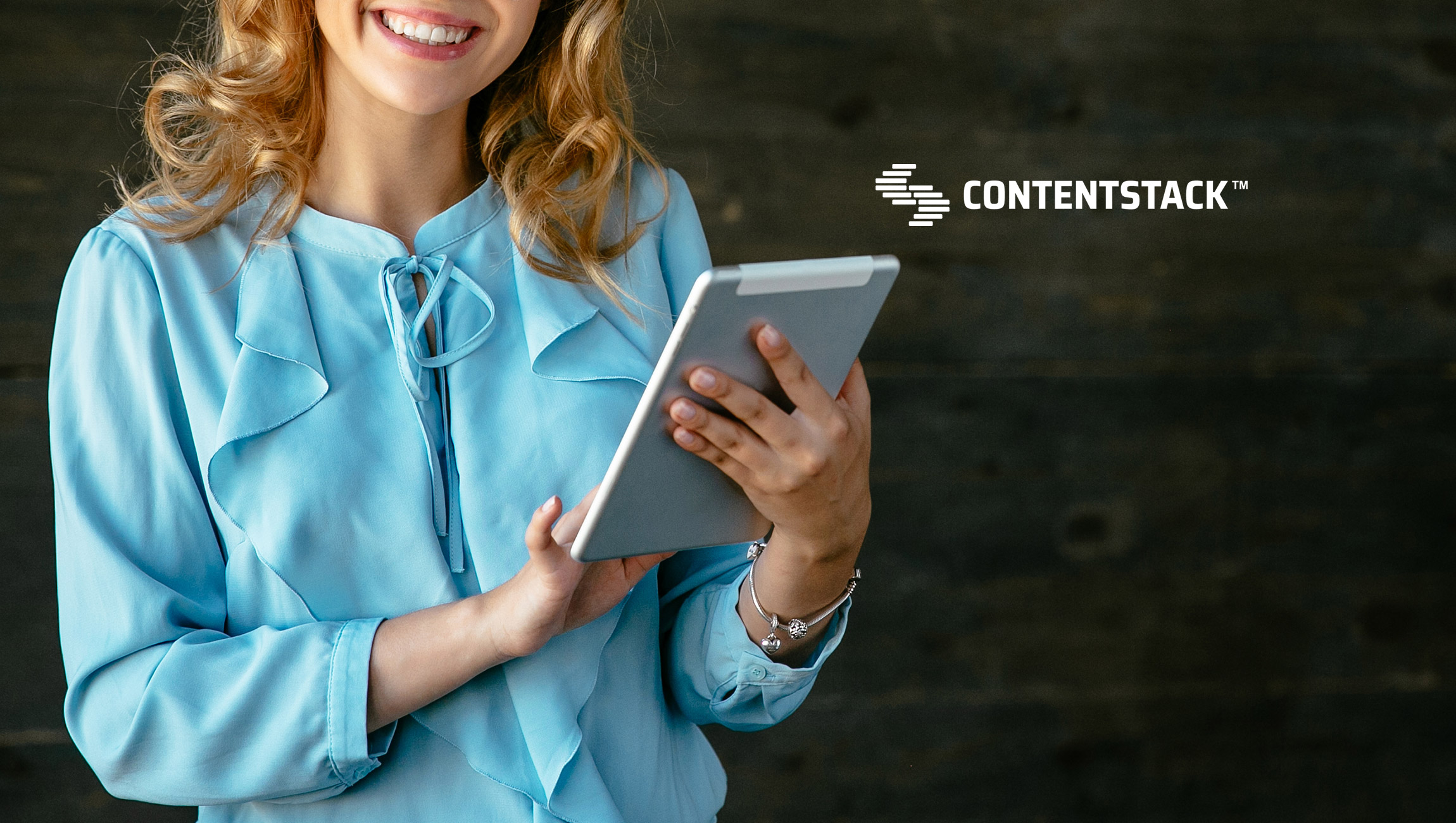 Contentstack and Commercetools Collaborate for Digital Shopping Experience of the Future