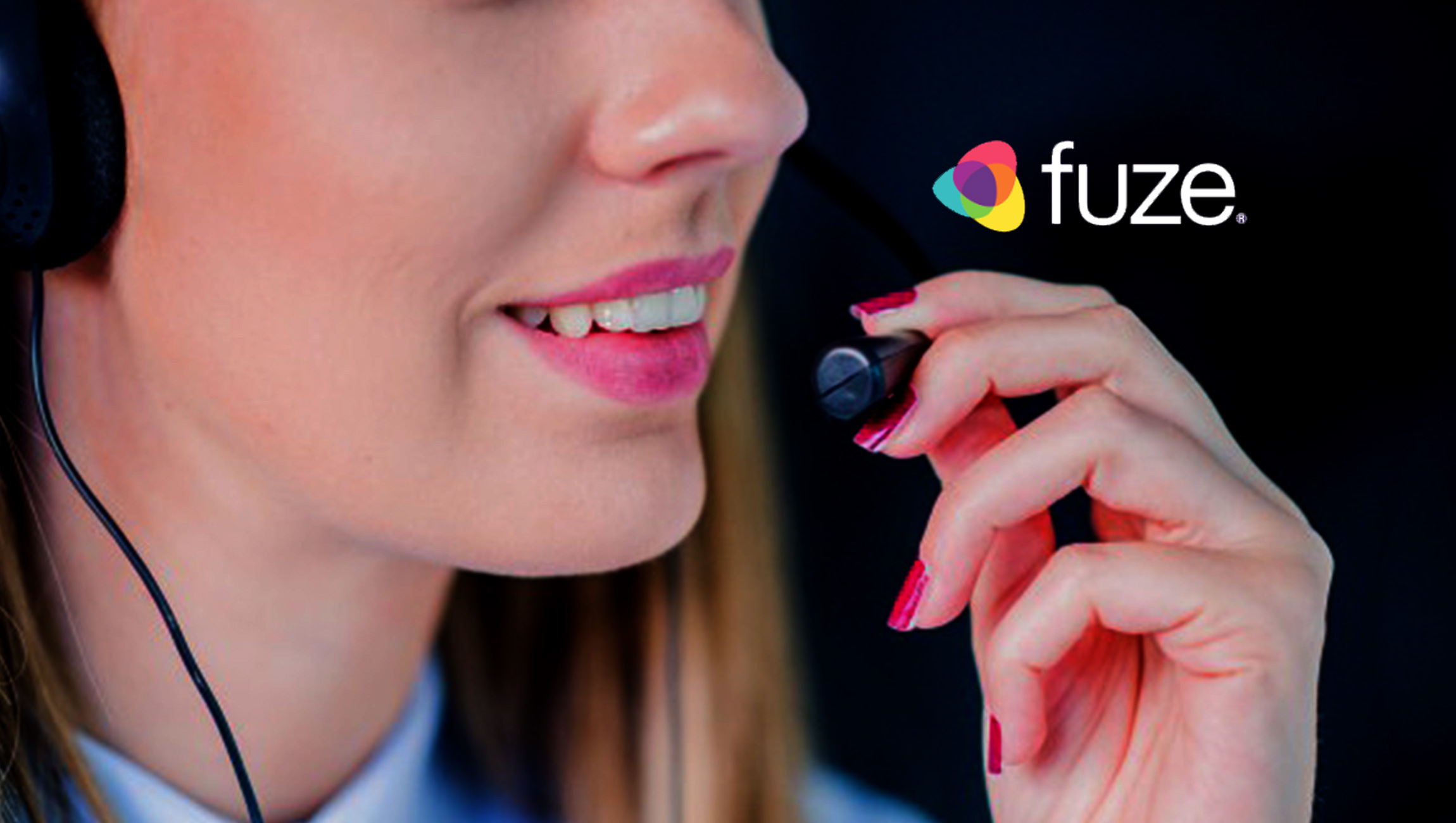 Fuze Announces Gong AI Integration to Deliver Insights from Sales Calls