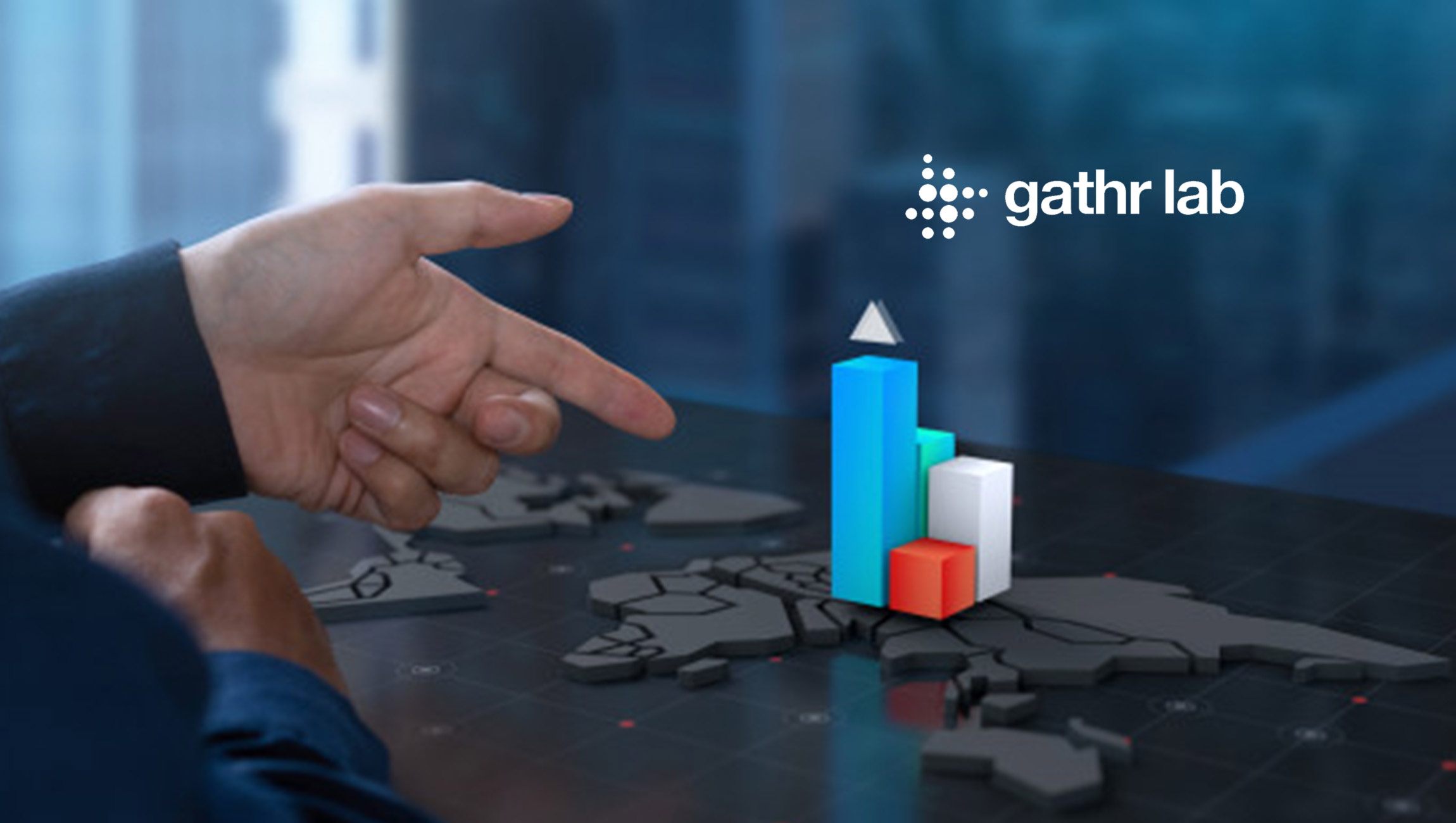 Gathr Lab Launches New Technology Set to Break the Black-Box Approach and Empower Marketers to Understand, Reach and Grow Their Audiences