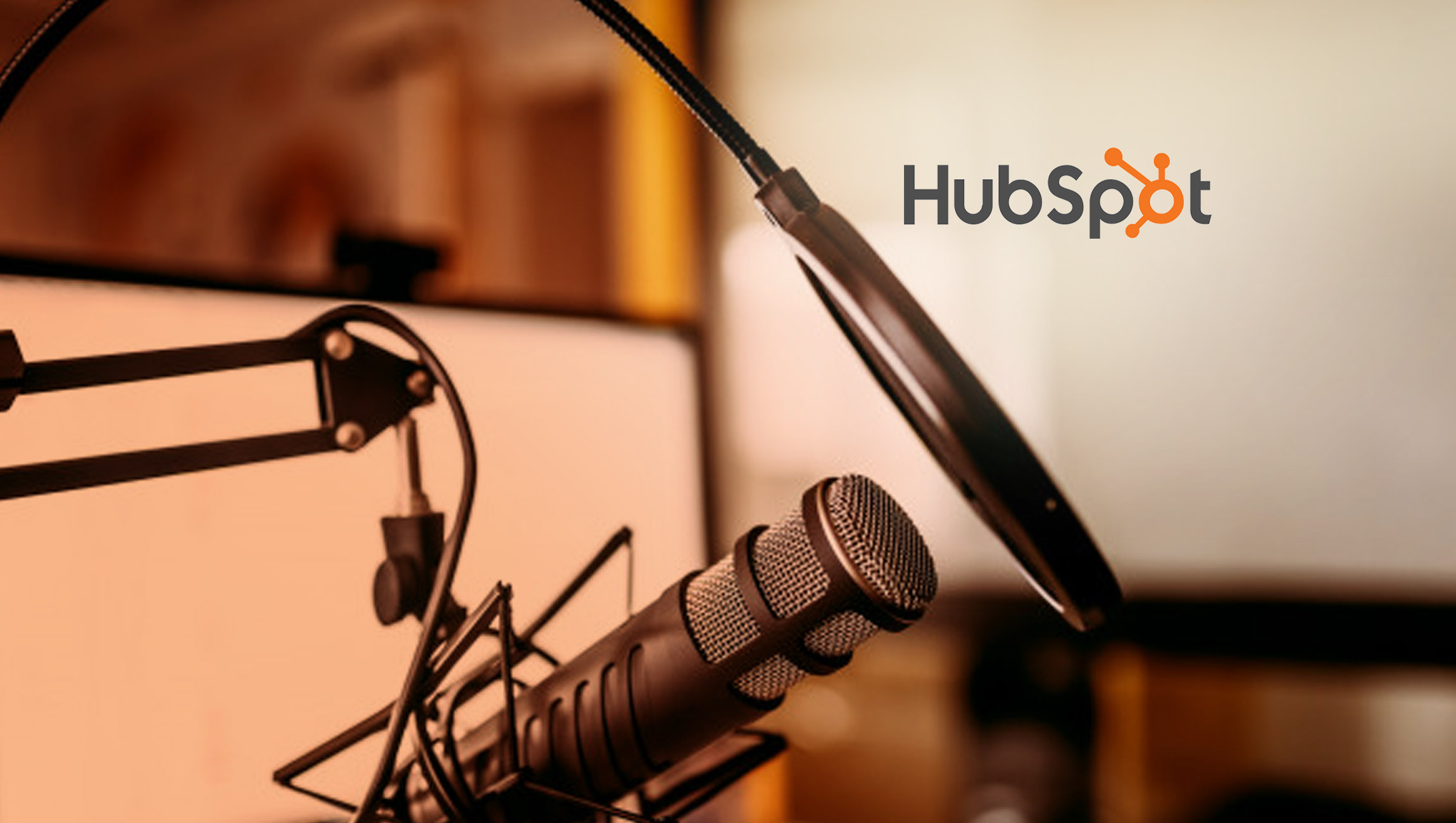 HubSpot Launches A Podcast Mini Series About The Future Of Work
