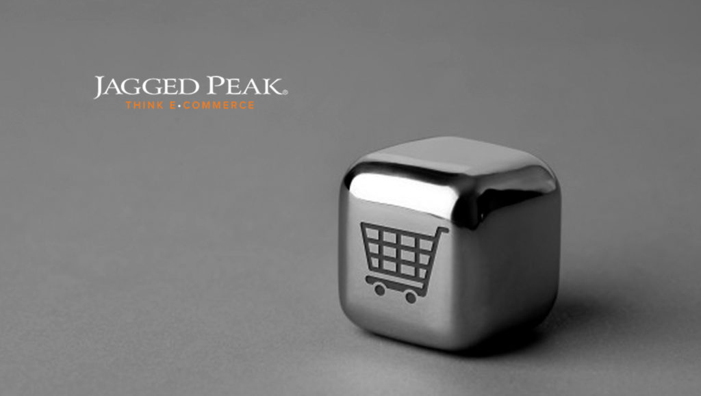 Jagged Peak Unveils New Interface & Enhanced User Experience