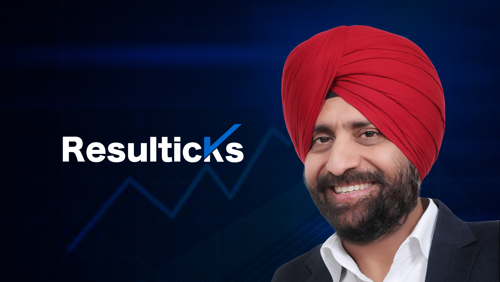 SalesTech Star Interview with Kulmeet Bawa, COO at Resulticks
