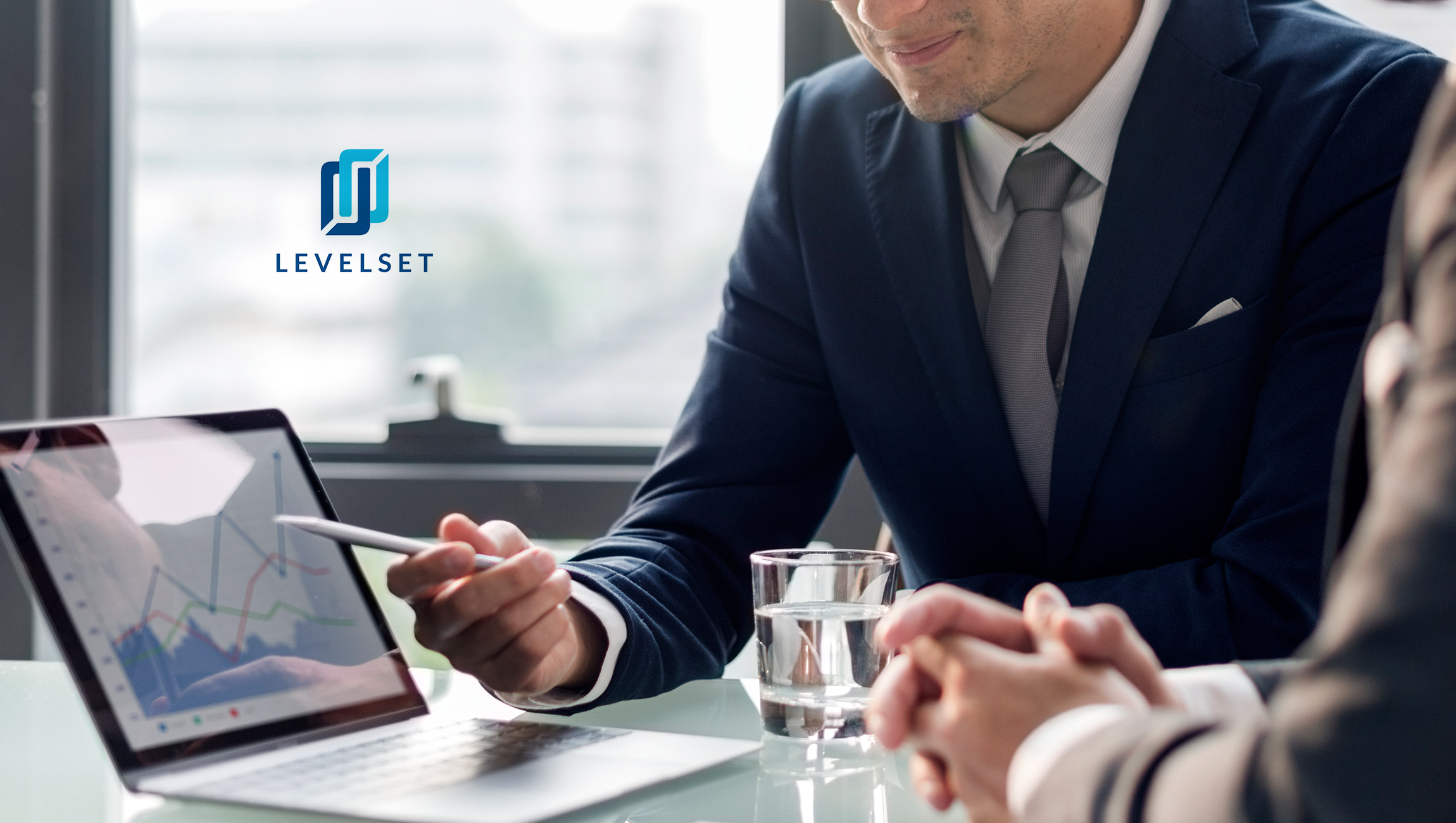 Levelset Introduces Sales Academy to Level Up Local Austin Tech Talent