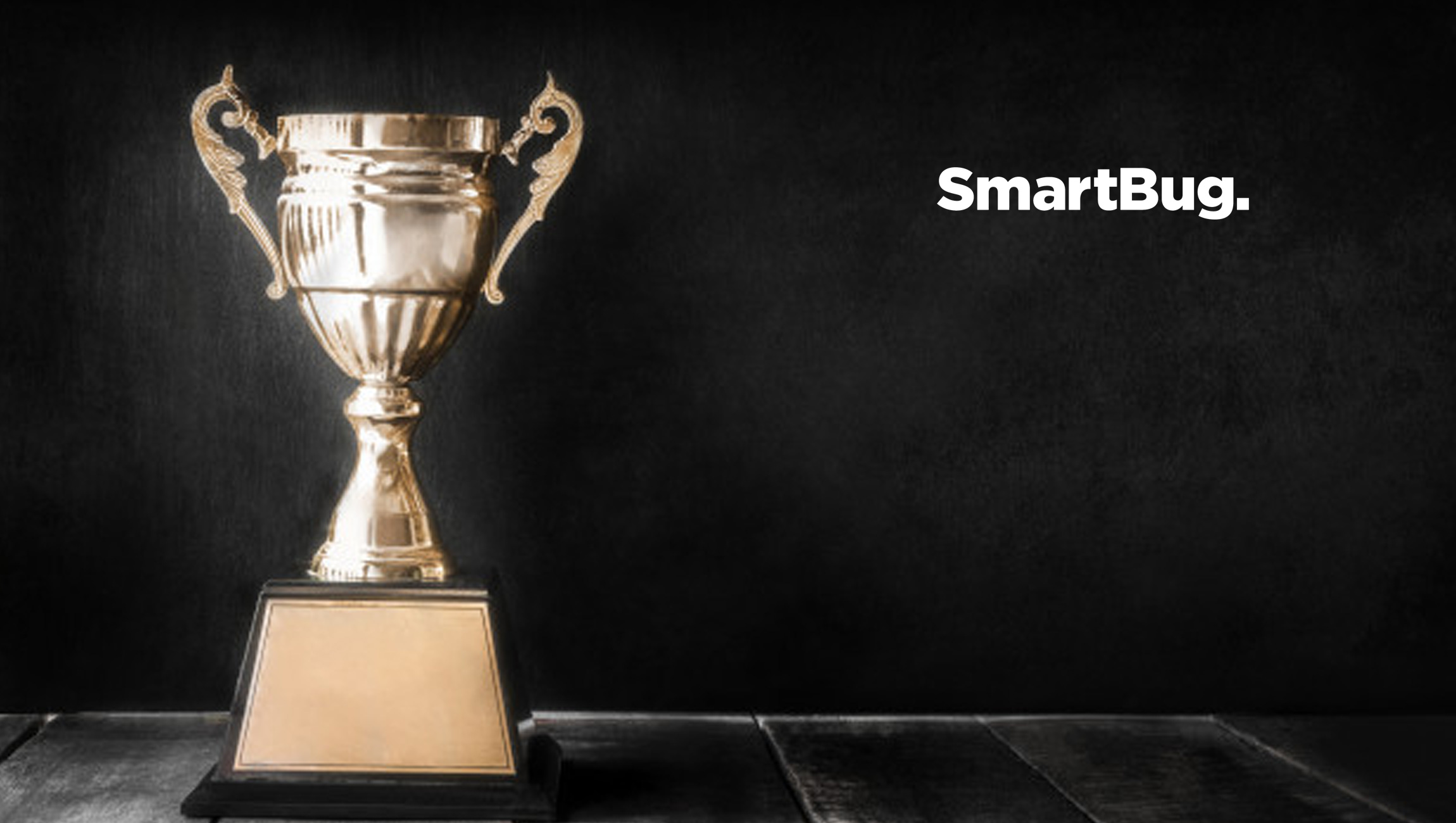 SmartBug Media Adds Industry Leader, Jennifer Shore, to Its Award-Winning Team as Director of Marketing and Demand Generation