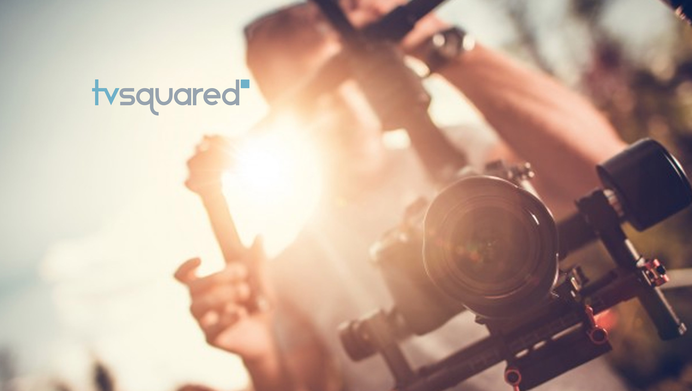 TVSquared Partners with Extreme Reach for Multi-Touch Attribution Across All Digital Video Platforms