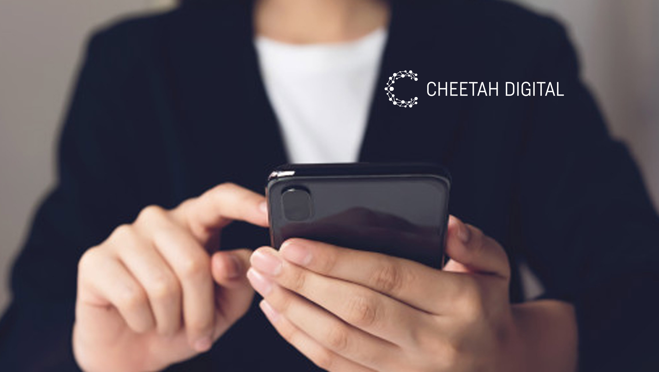 Patrick Tripp to Lead Product Marketing for Cheetah Digital