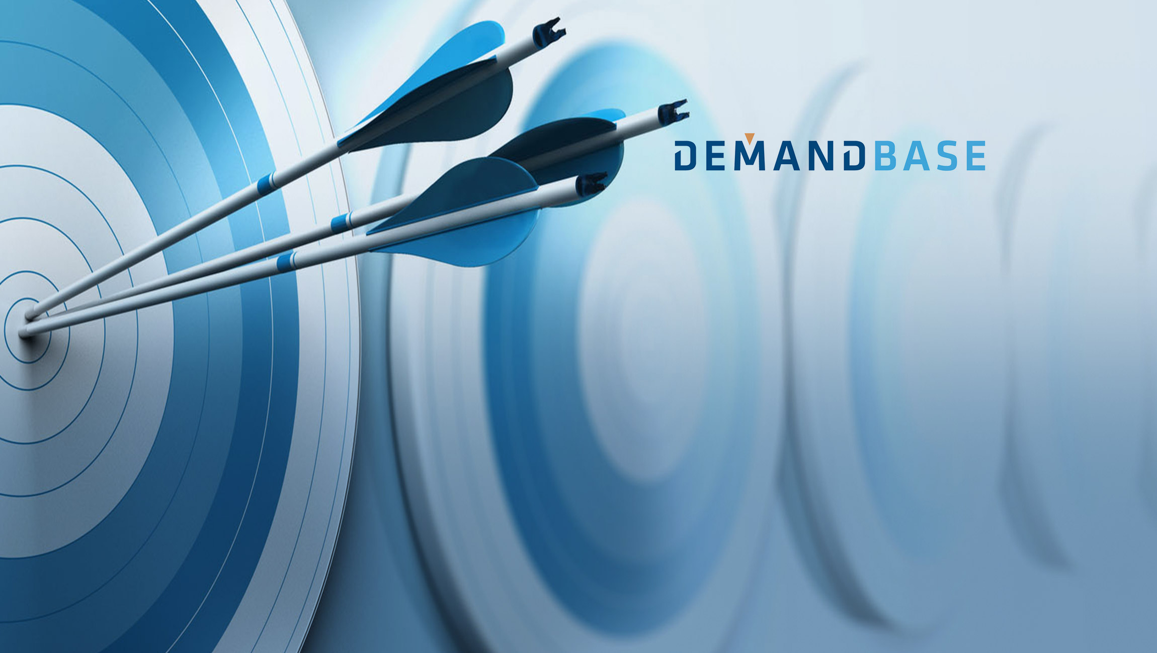 Demandbase Expands ABM Ecosystem to Include Service Providers
