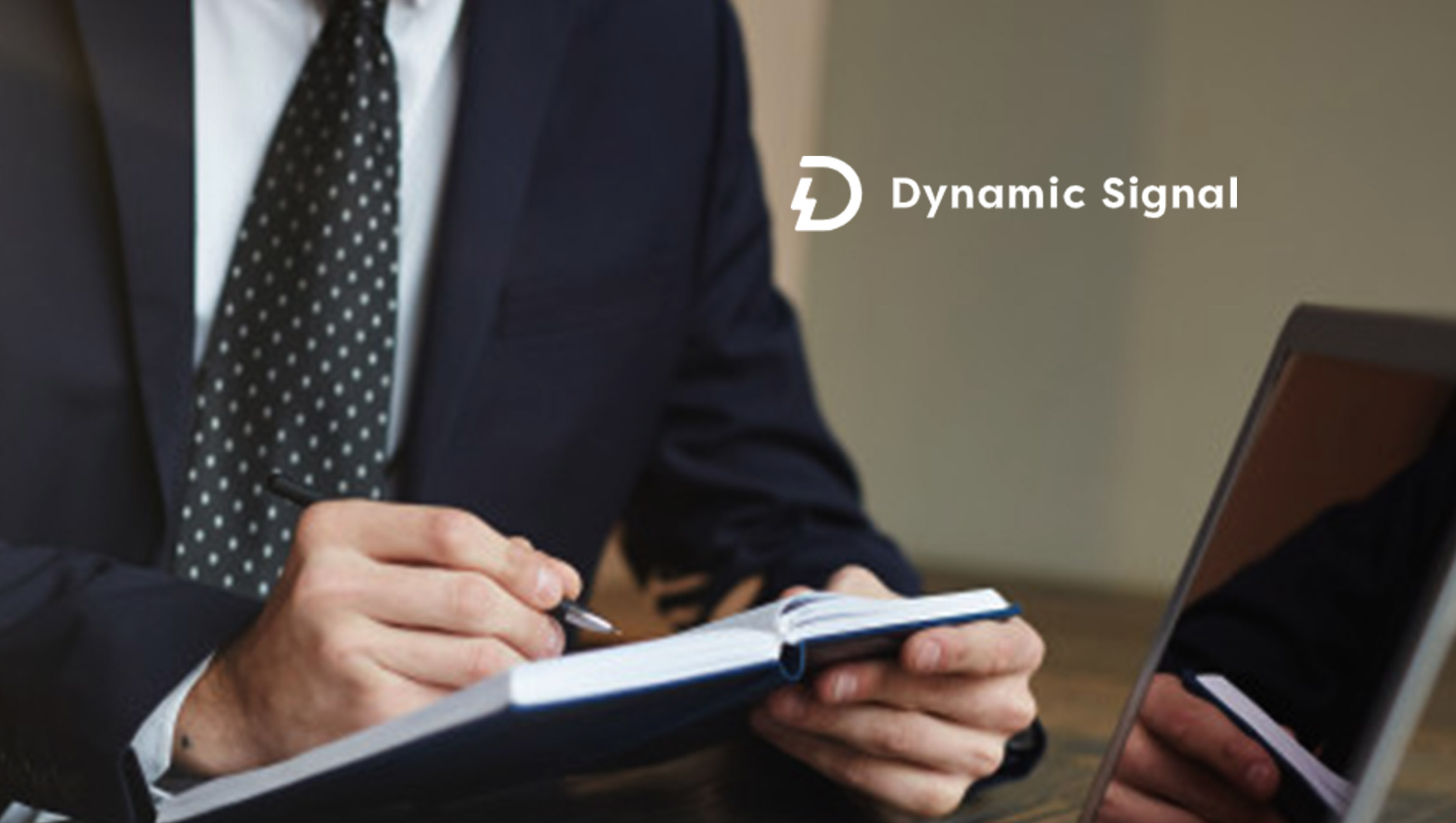 Dynamic Signal Announces Launch of Mobile Publisher, an Expanded Suite of Metrics, and Strategic Partnerships at Summit by Dynamic Signal