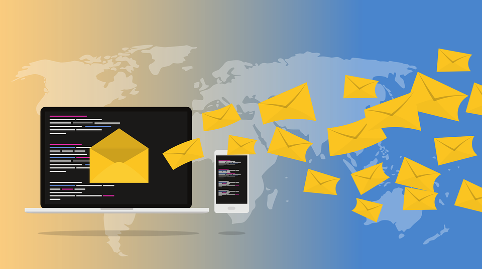 Watch Sales Surge with Optimized Email and Messaging