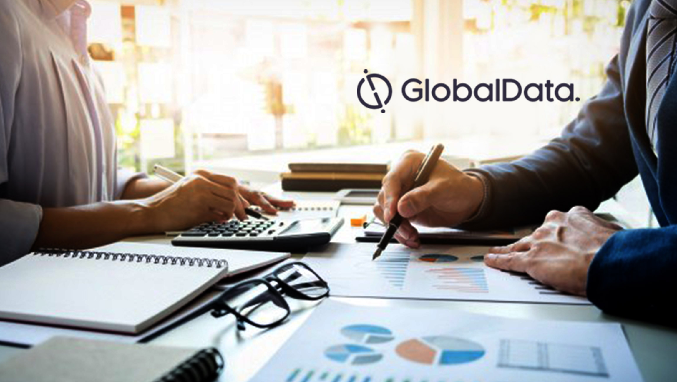 Brands Relying On Digital Tools To Simplify Shopping Needs Of Young APAC Consumers, Says GlobalData