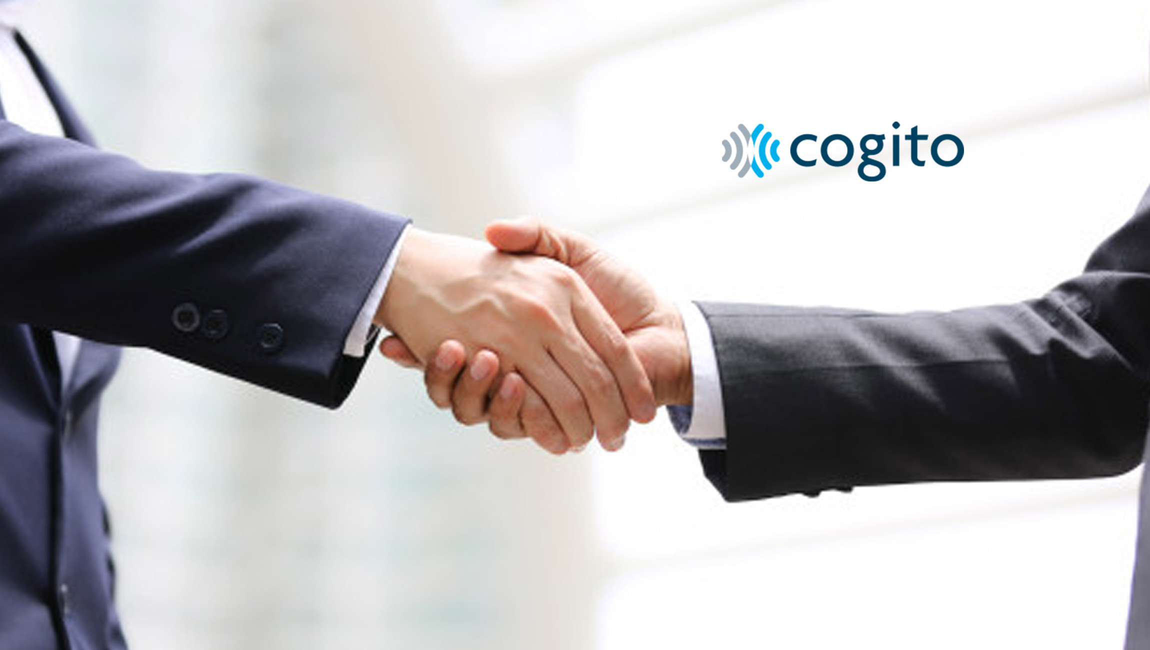 Cogito Partners with Concentrix to Enhance Customer Experience