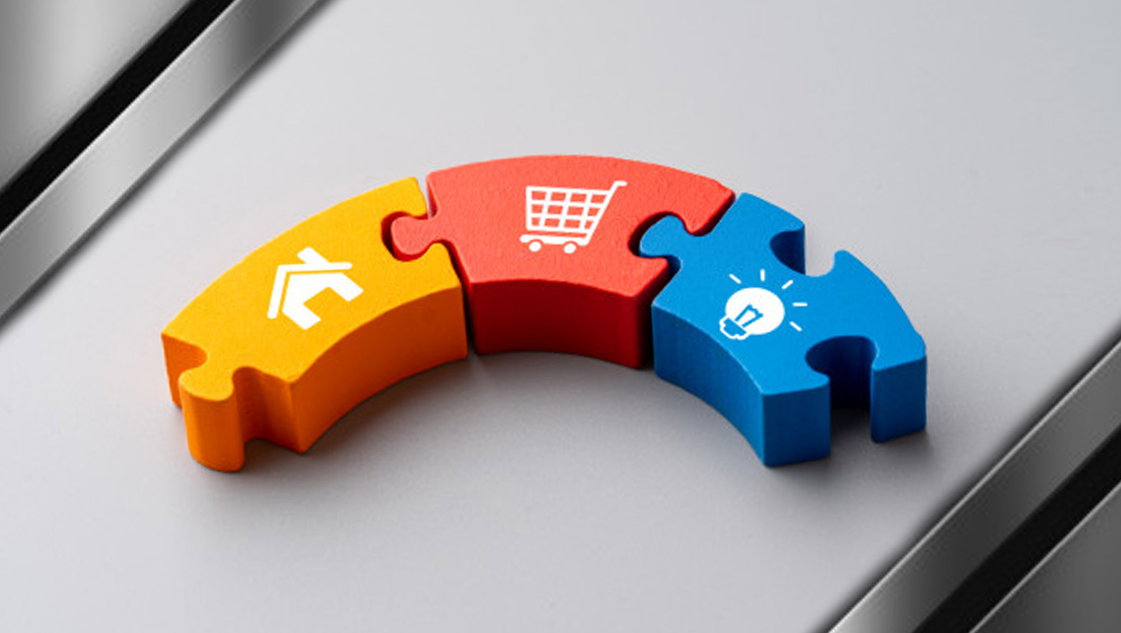 E-Commerce Marketing Strategies: For 2019 and Beyond