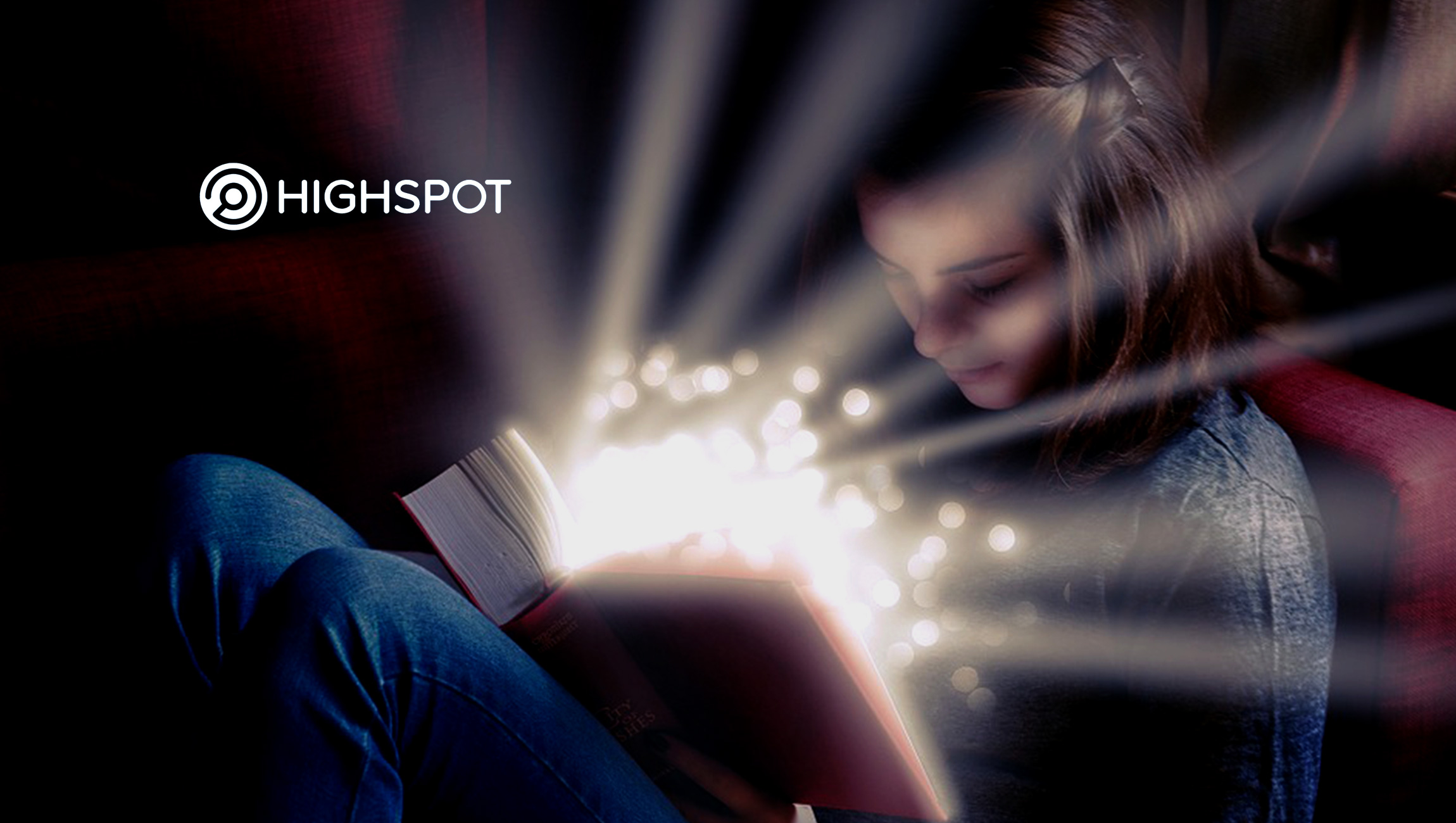 Highspot Launches Industry-First SmartPage Technology to Turn Sales Strategy into Action
