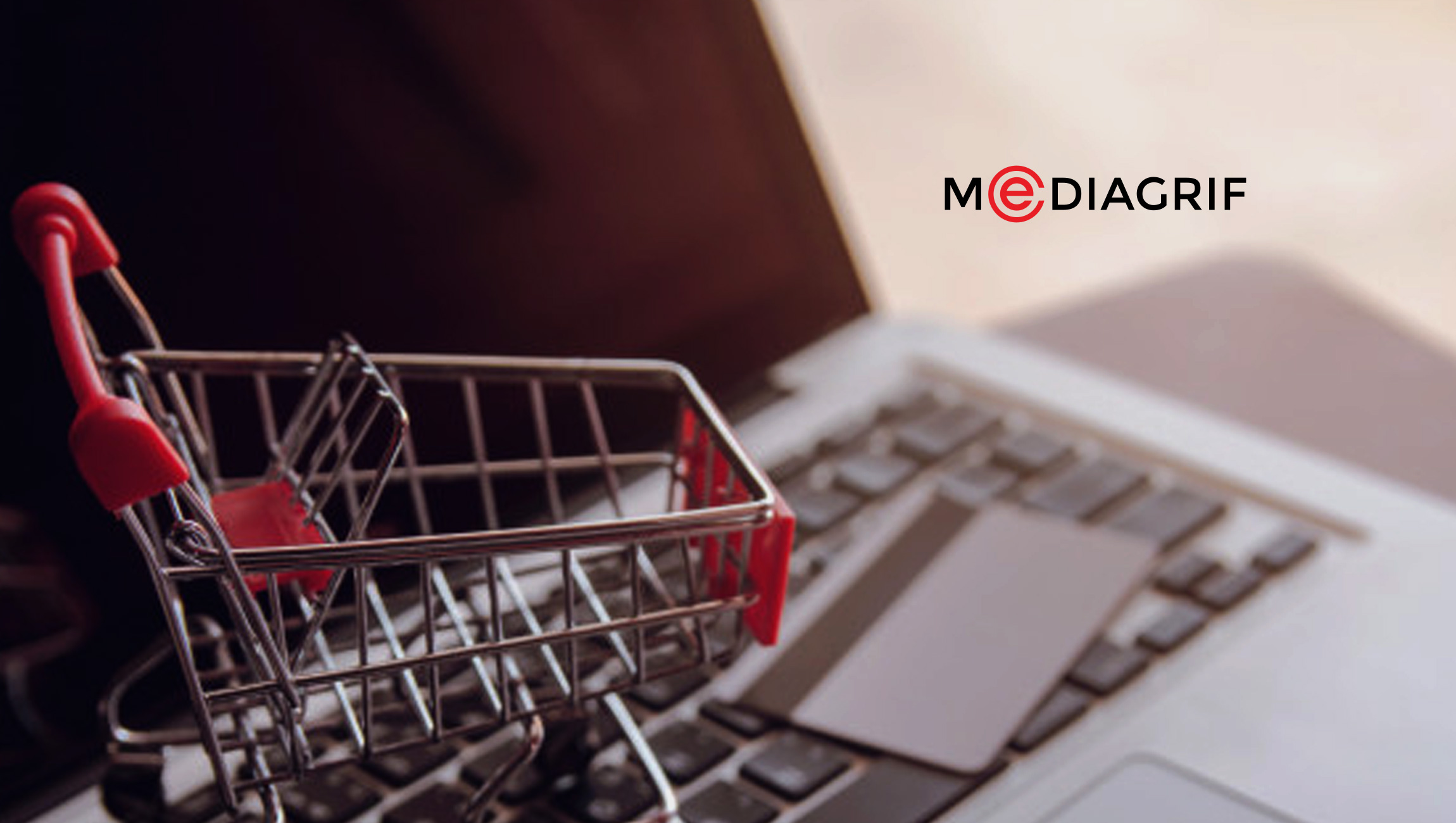 Mediagrif Announces Agreement to Acquire k-eCommerce, a Leading Provider of E-Commerce Business Solutions