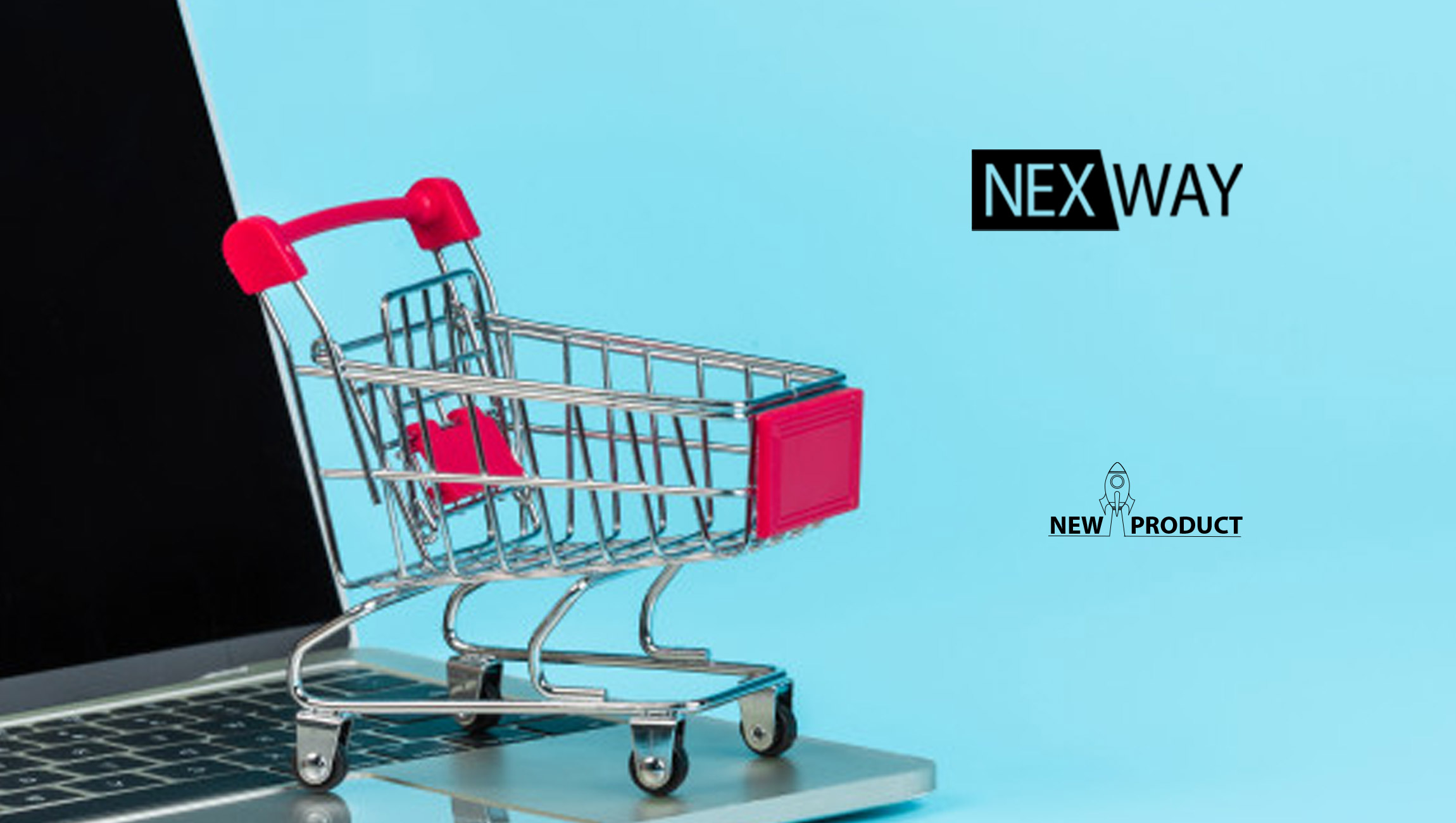 New Nexway Reseller Module to Boost B2B Channel Sales in Software Industry