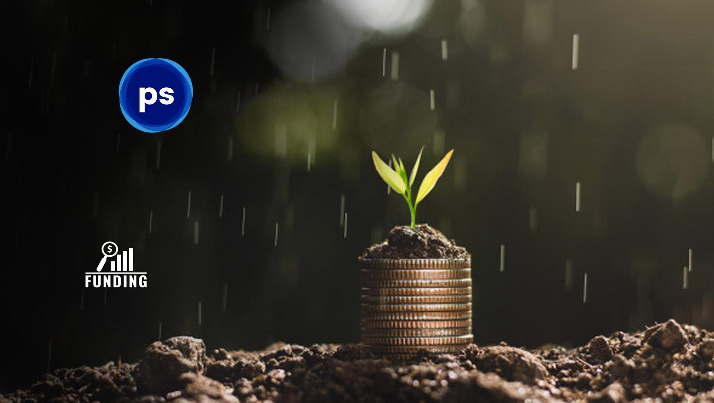 SMS Marketing Firm Postscript Raises $4.5 Million Funds