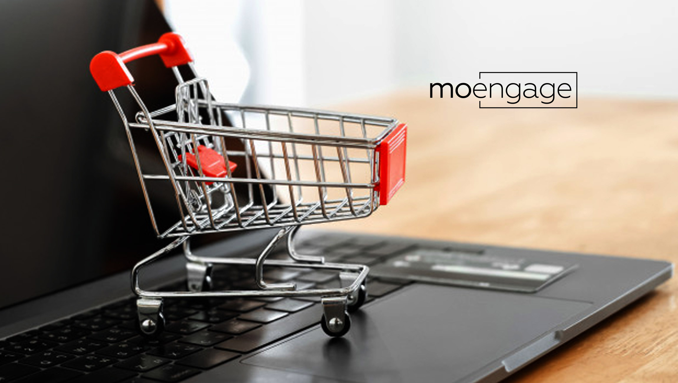 MoEngage Inc. Achieves Amazon Web Services Retail Experience Competency Status