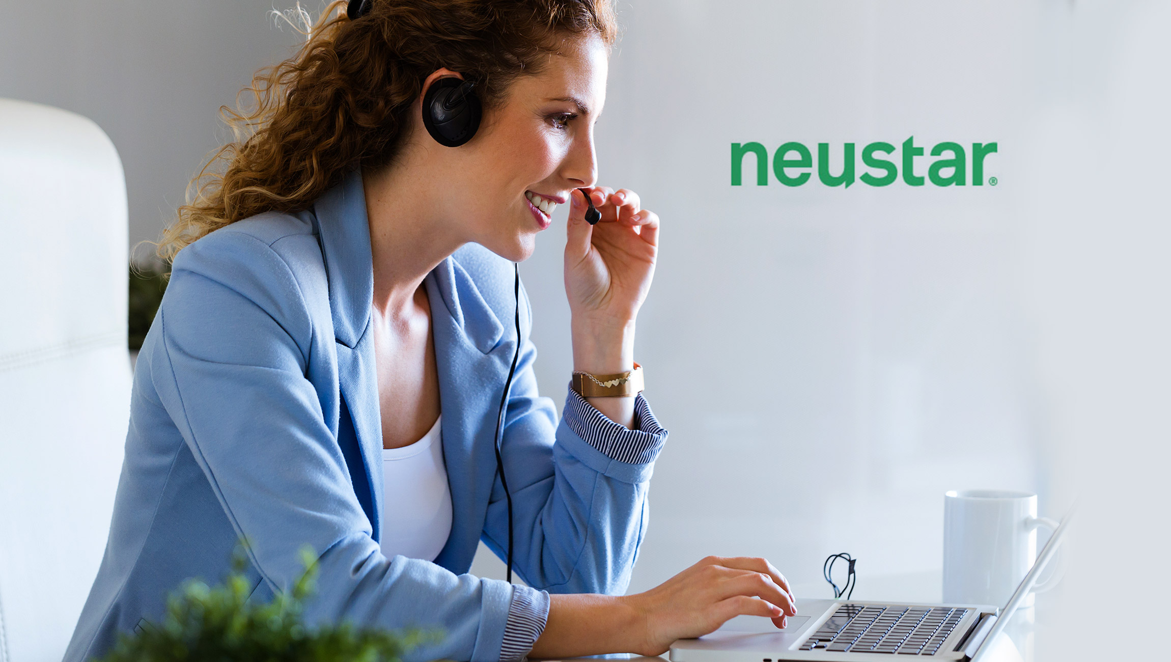Neustar and TRUSTID Introduce Inbound Authentication Solution for Call Centers