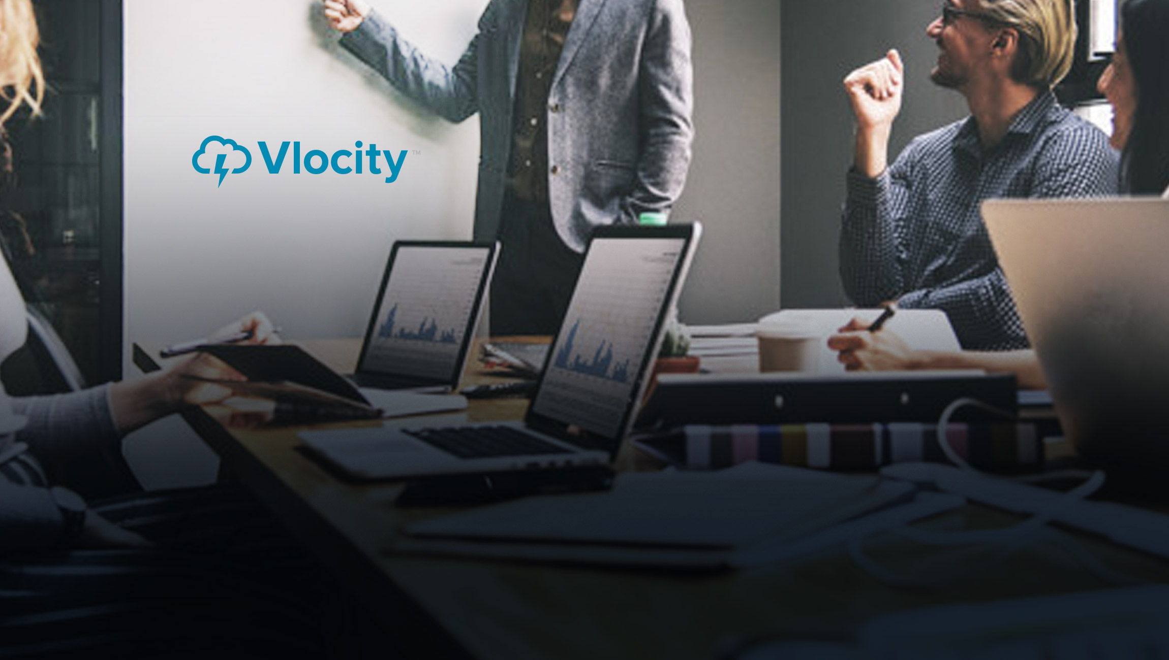 Deutsche Telekom Selects Vlocity to Simplify Buying Experiences, Accelerate Time to Market, and Grow Revenue Through New Services