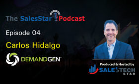 Episode-04_-Carlos-Hidalgo