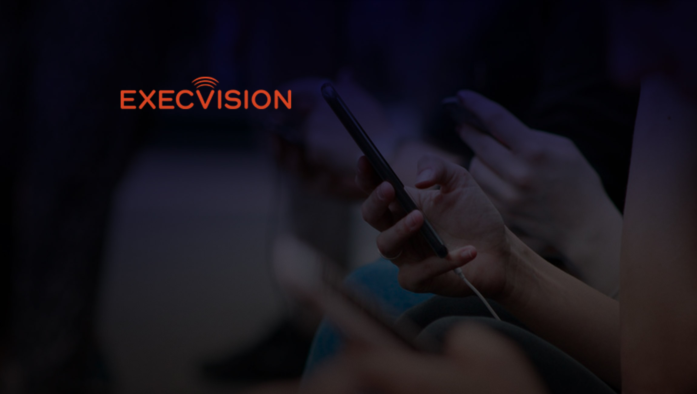 ExecVision Launches Smart Alerts, AI-Powered Notifications that Auto-Surface Coachable Moments in Customer Conversations