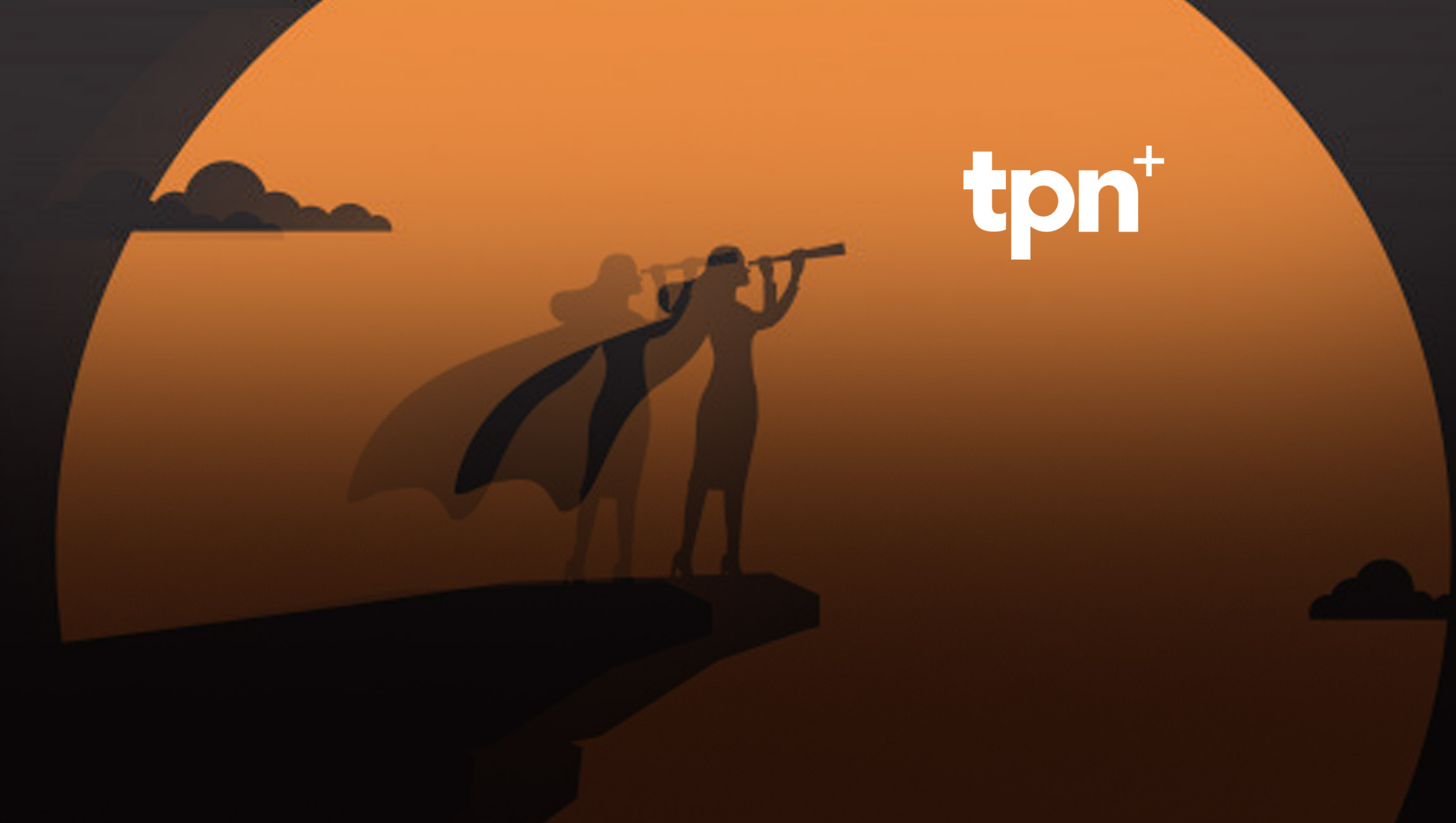 Global Creative Commerce Agency TPN Taps Two New Hires for Chief's Roles