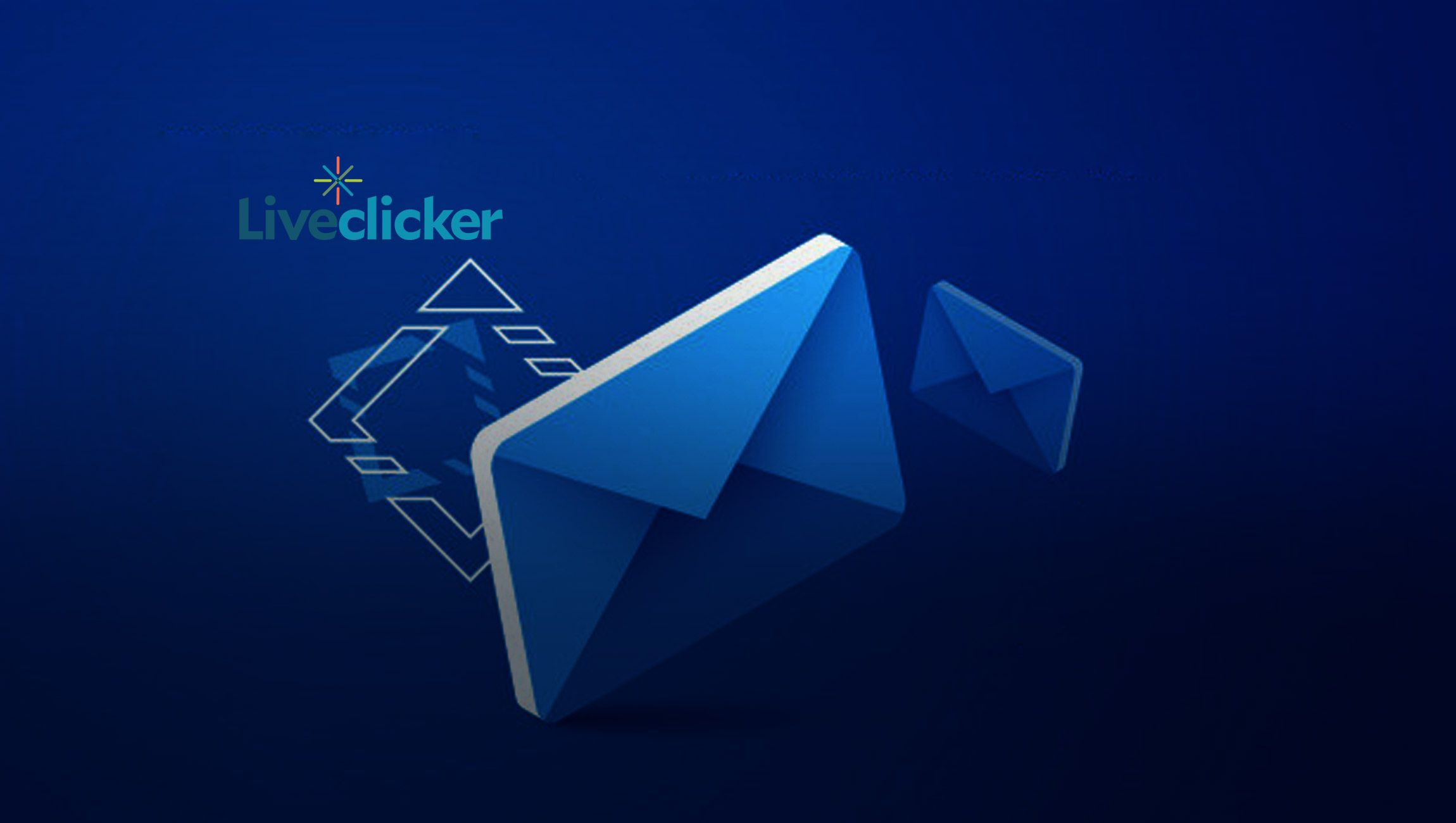 Liveclicker Introduces Geo-Prediction for Email