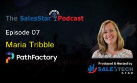 Maria-Tribble