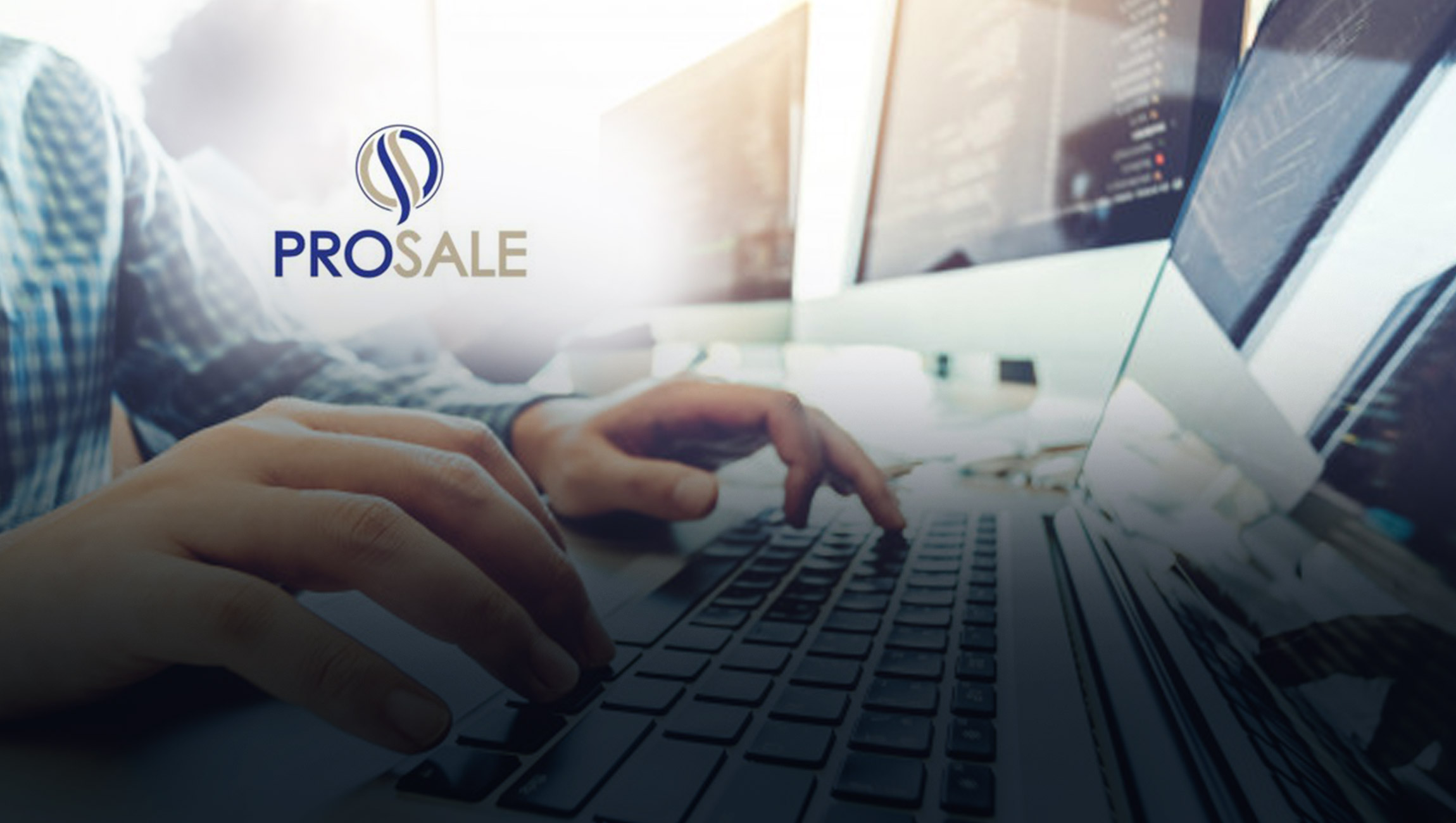 PROSALE Launches Industry's First SaaS-Based Estate Sale Management Software