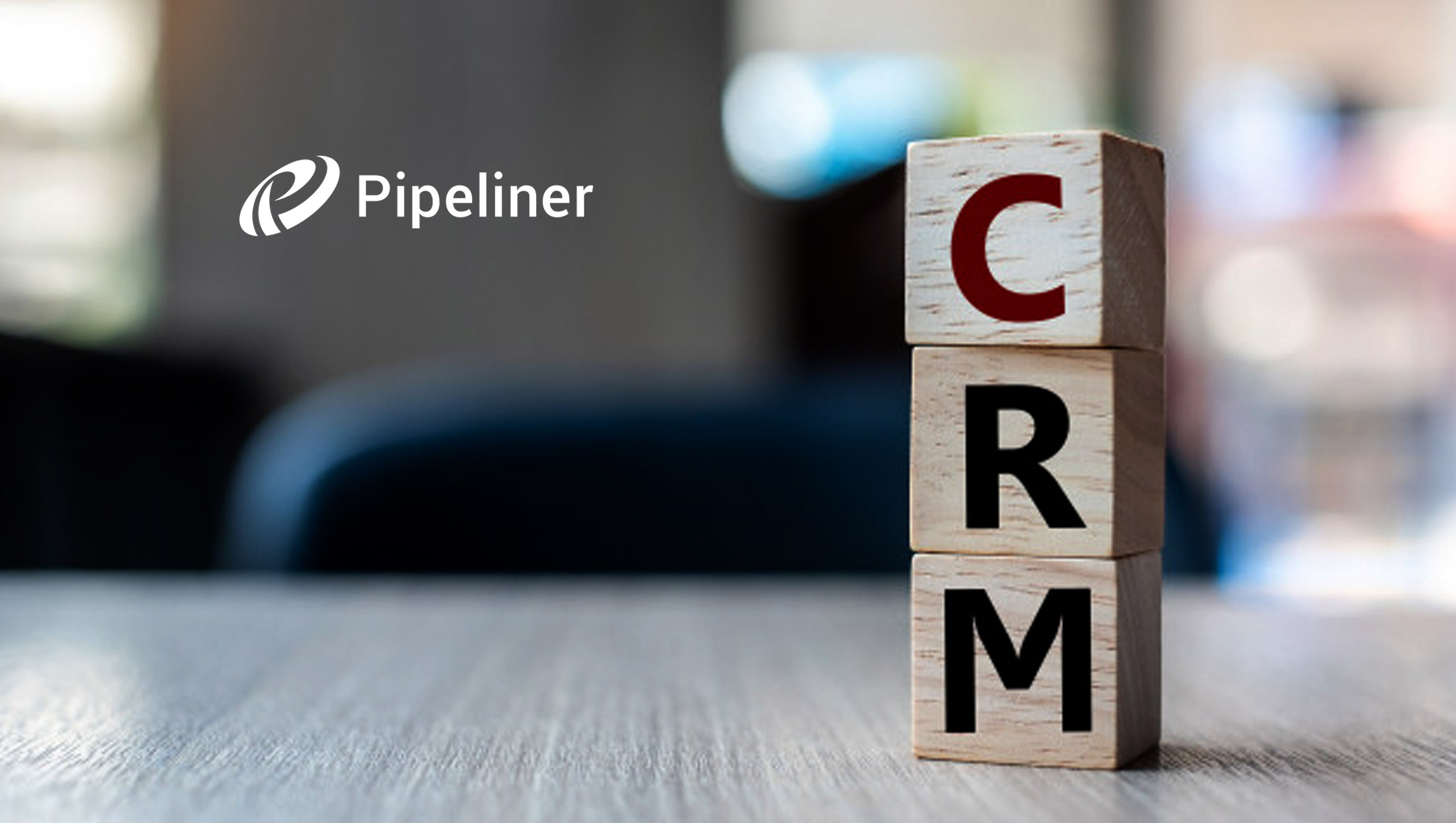 Pipeliner CRM Recognized as a Top Leader on G2's 2019 Winter Update for Best CRM Software