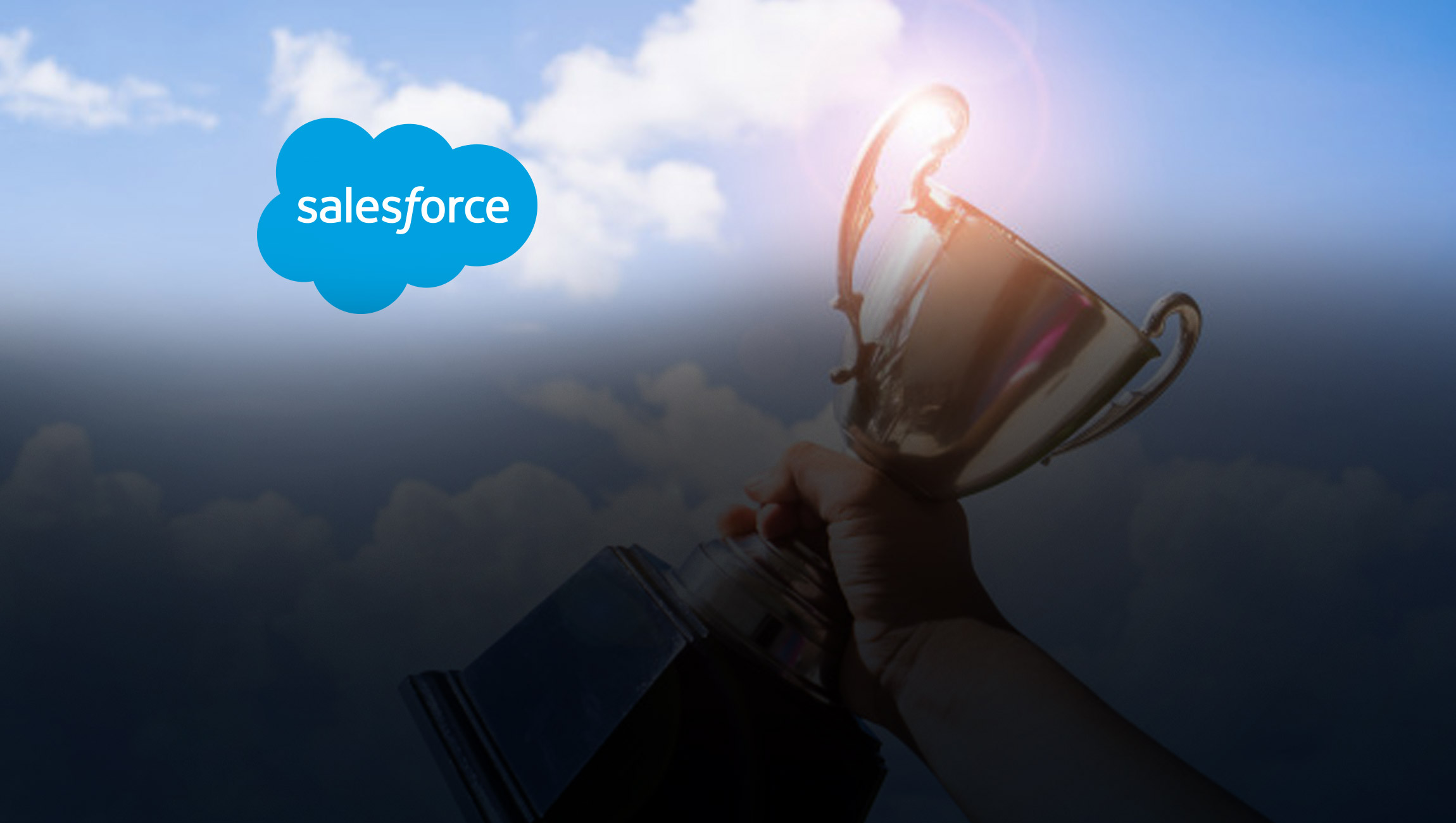 Salesforce Grants Equity Awards to ClickSoftware Employees Under Its Inducement Equity Incentive Plan