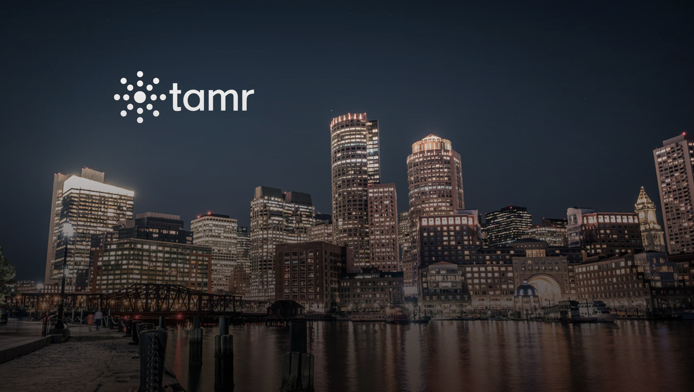 Tamr is Honored in Built In Boston's Prestigious Best Places to Work List in 2020
