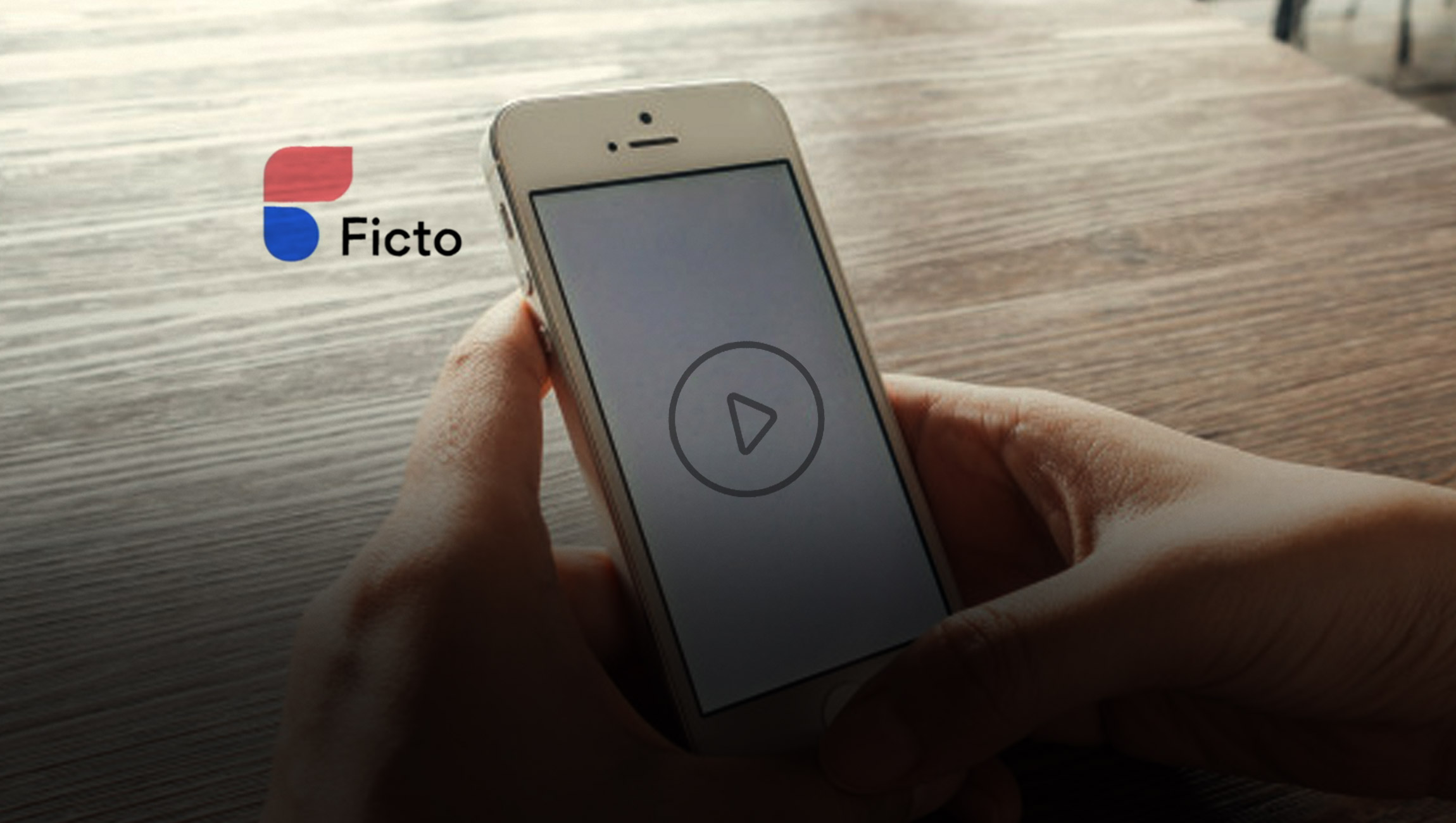 Ficto Launches Ficto Studio at 2020 Sundance Film Festival to Offer Custom, Creative Brand Integrations for Content on the Mobile-First Streaming Platform