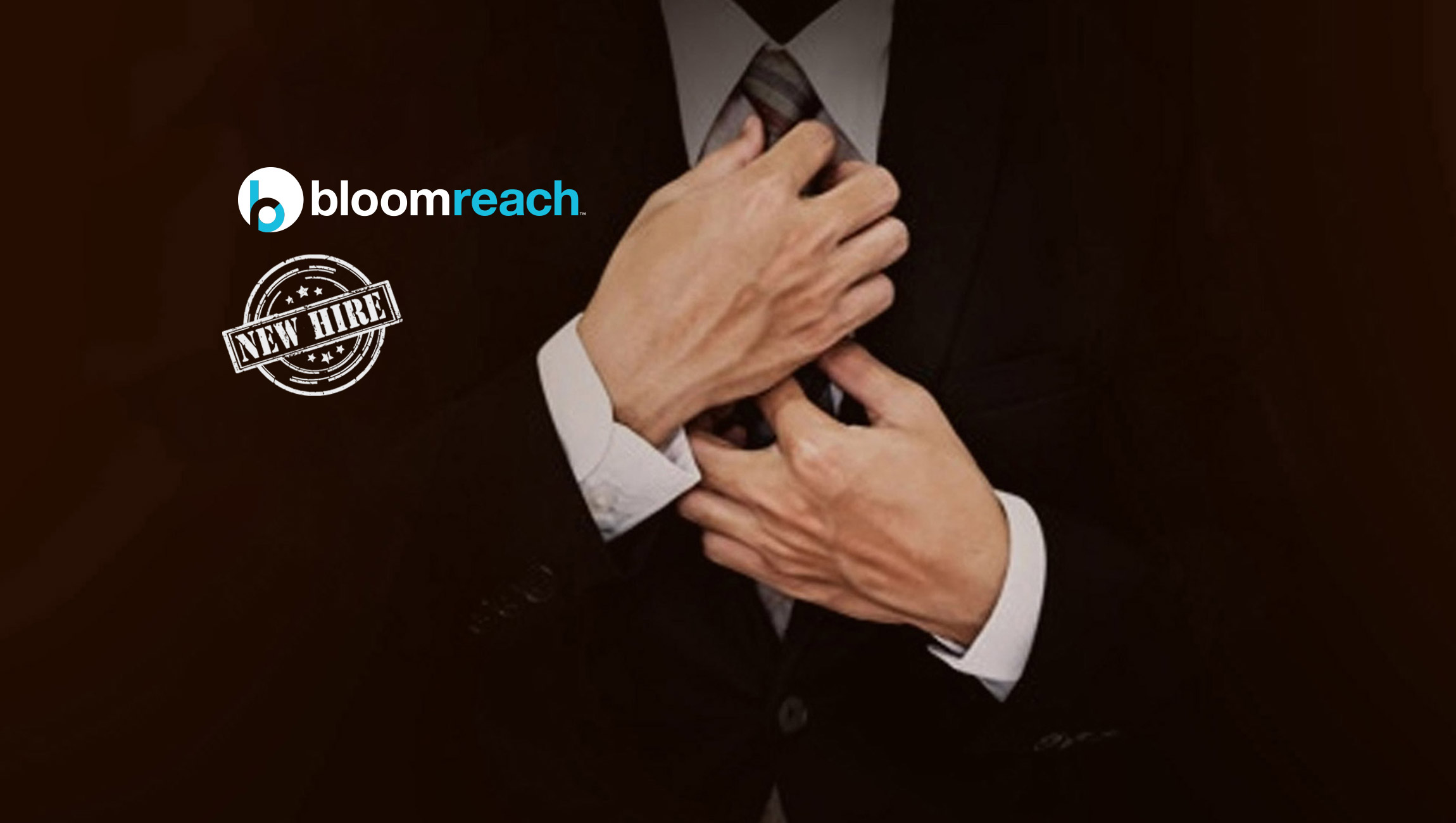 Bloomreach Appoints Rob Rosenthal as Chief Revenue Officer