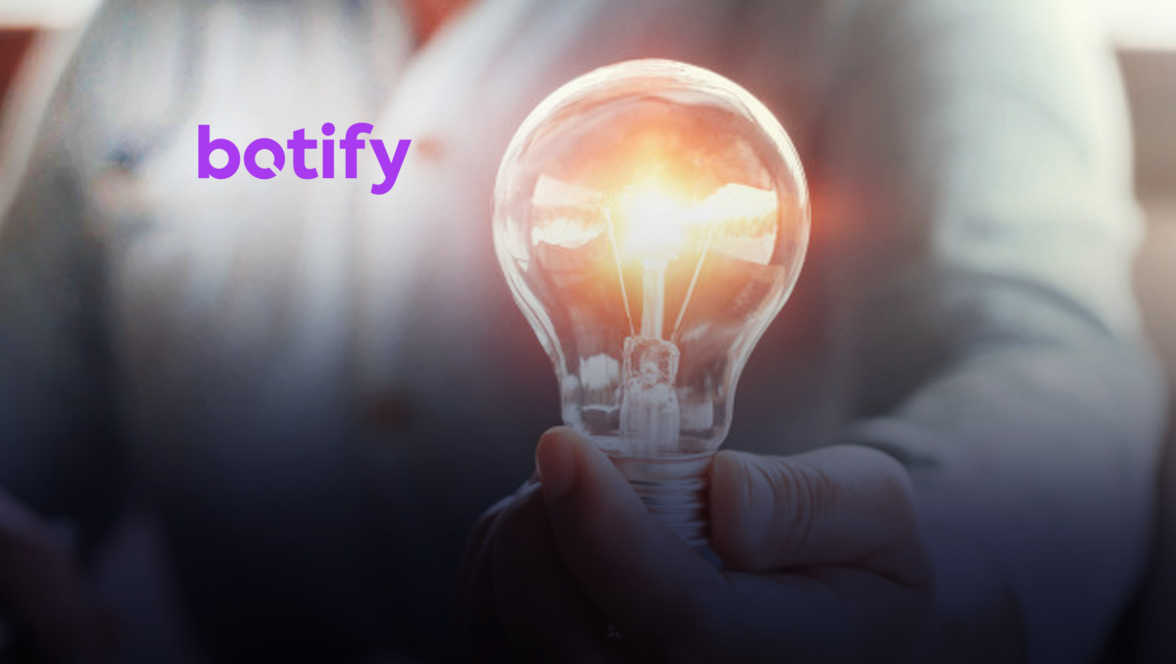 Botify Launches Certification Program