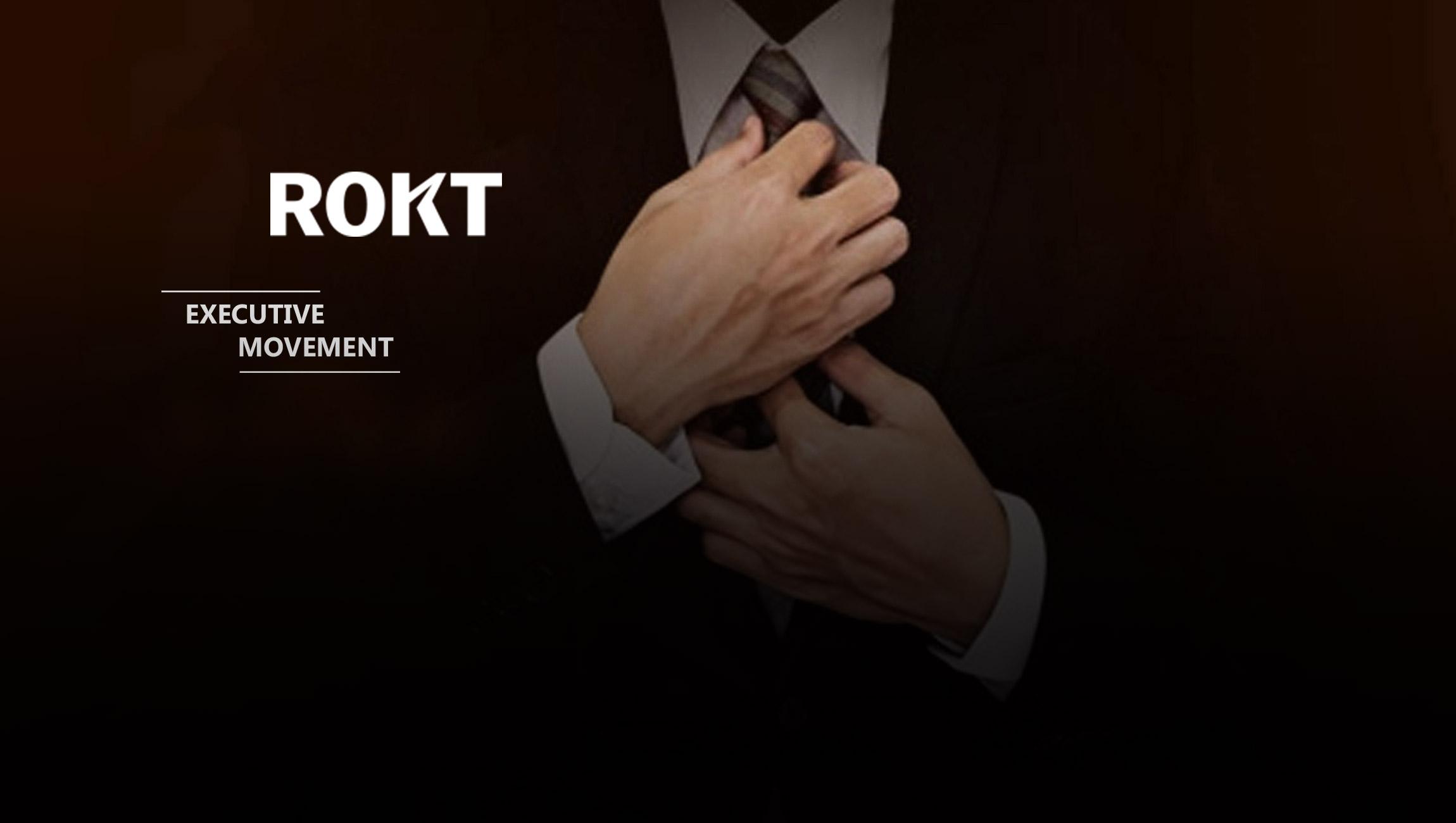 Braze Co-Founder & CEO, Bill Magnuson joins Rokt Board of Directors