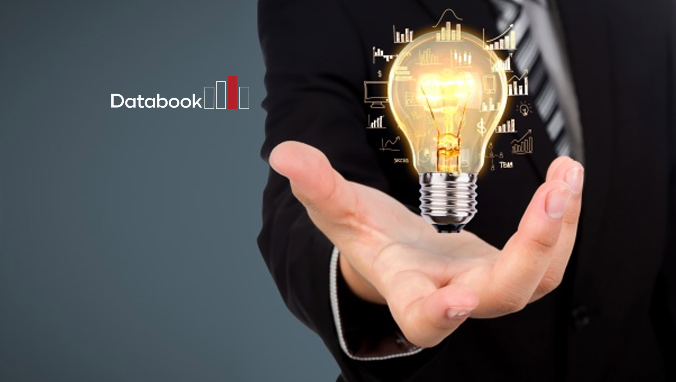 Databook Secures $5 Million Seed Funding from Threshold Ventures