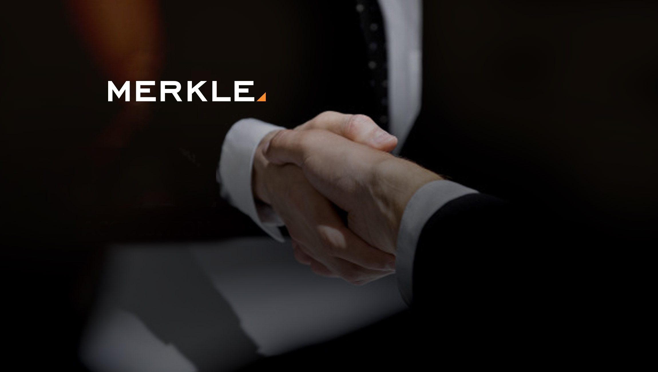 Dentsu Aegis Network Acquires Media Storm to Elevate Merkle's Multi-Channel Performance Media Services