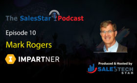 Episode-10_-Mark-Rogers_-Chief-Revenue-Officer-at-Impartner-Software